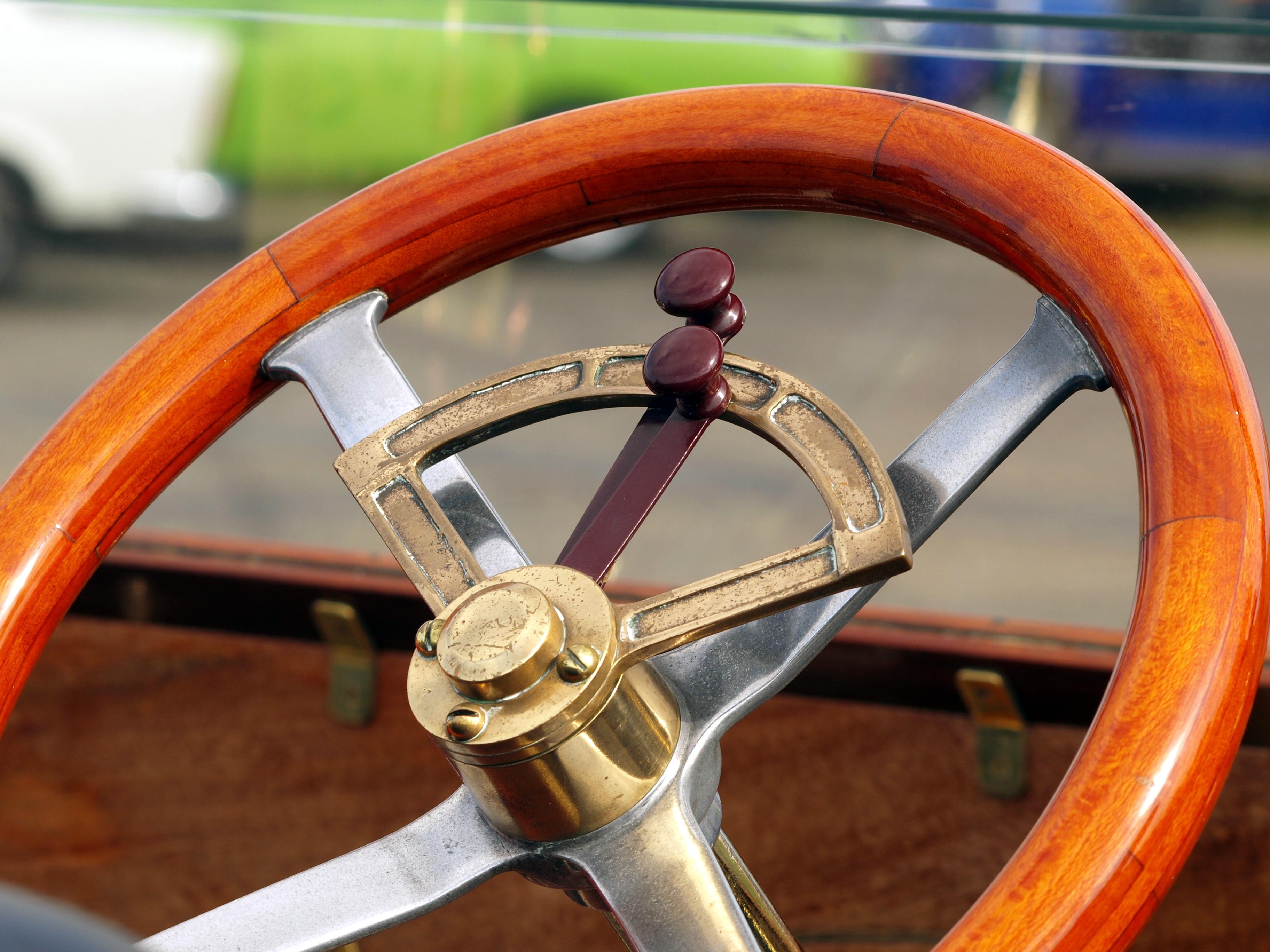 Kostenlose foto : Auto, Jahrgang, Antiquität, Rad, Automobil, Retro ...
