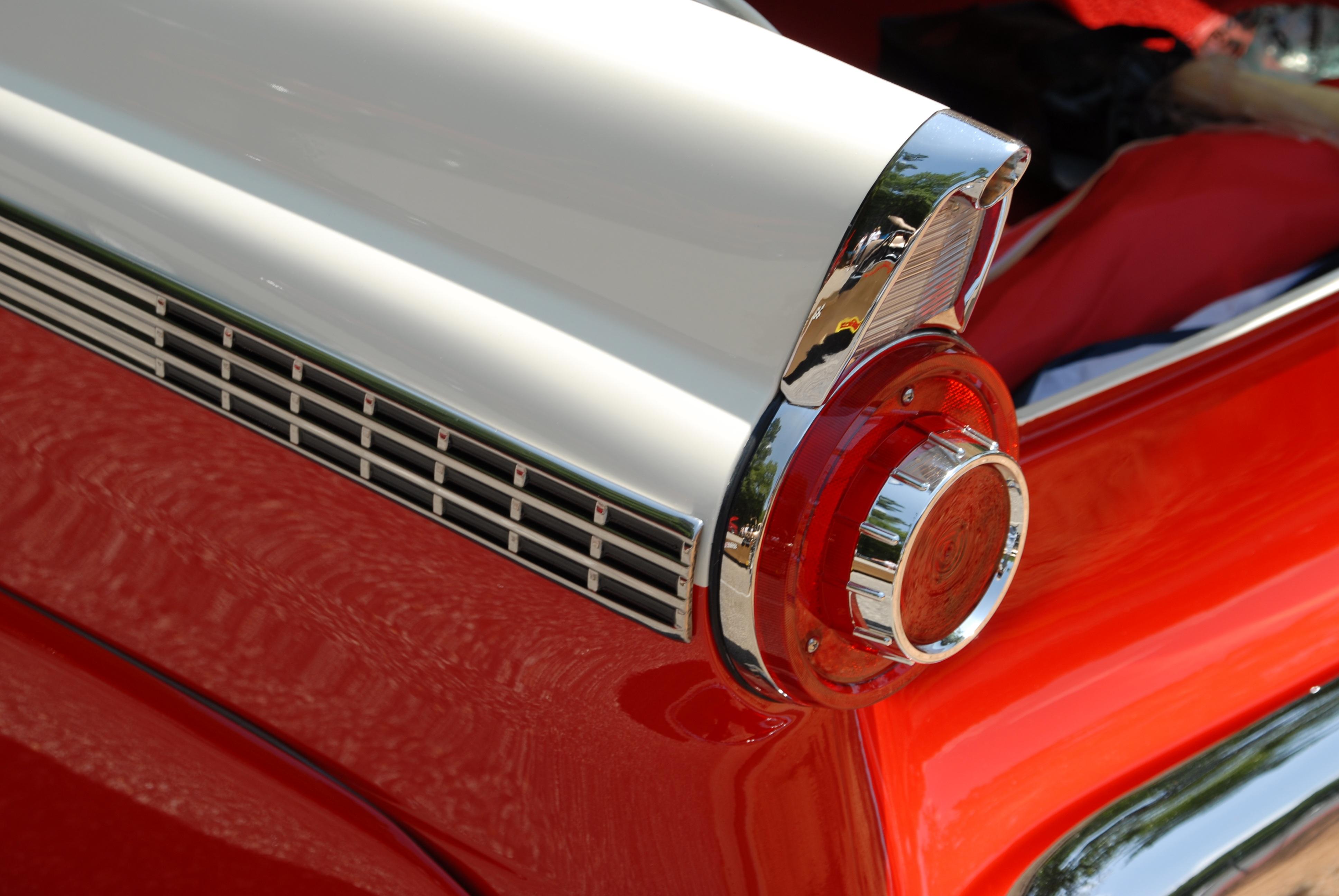 Free Images : antique, wheel, retro, old, transportation, model ...