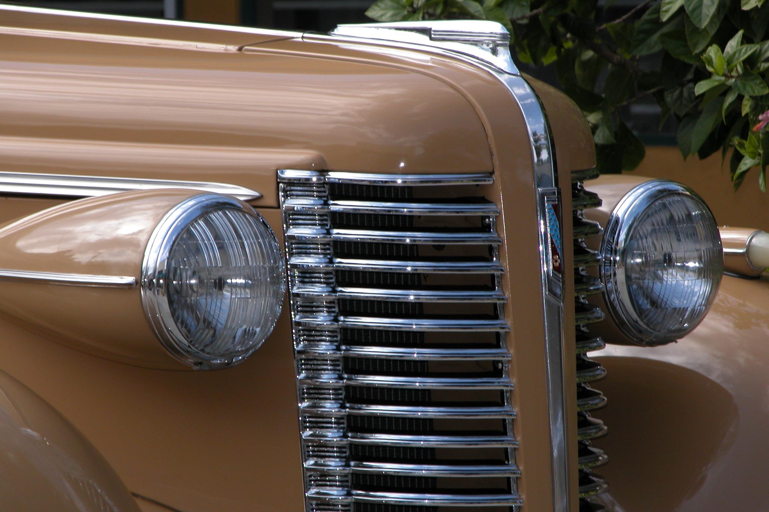 Free Images : wheel, retro, old, transportation, model, drive ...