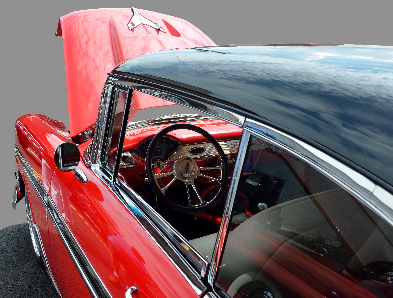 Free Images : wheel, retro, old, transportation, model, drive, auto ...