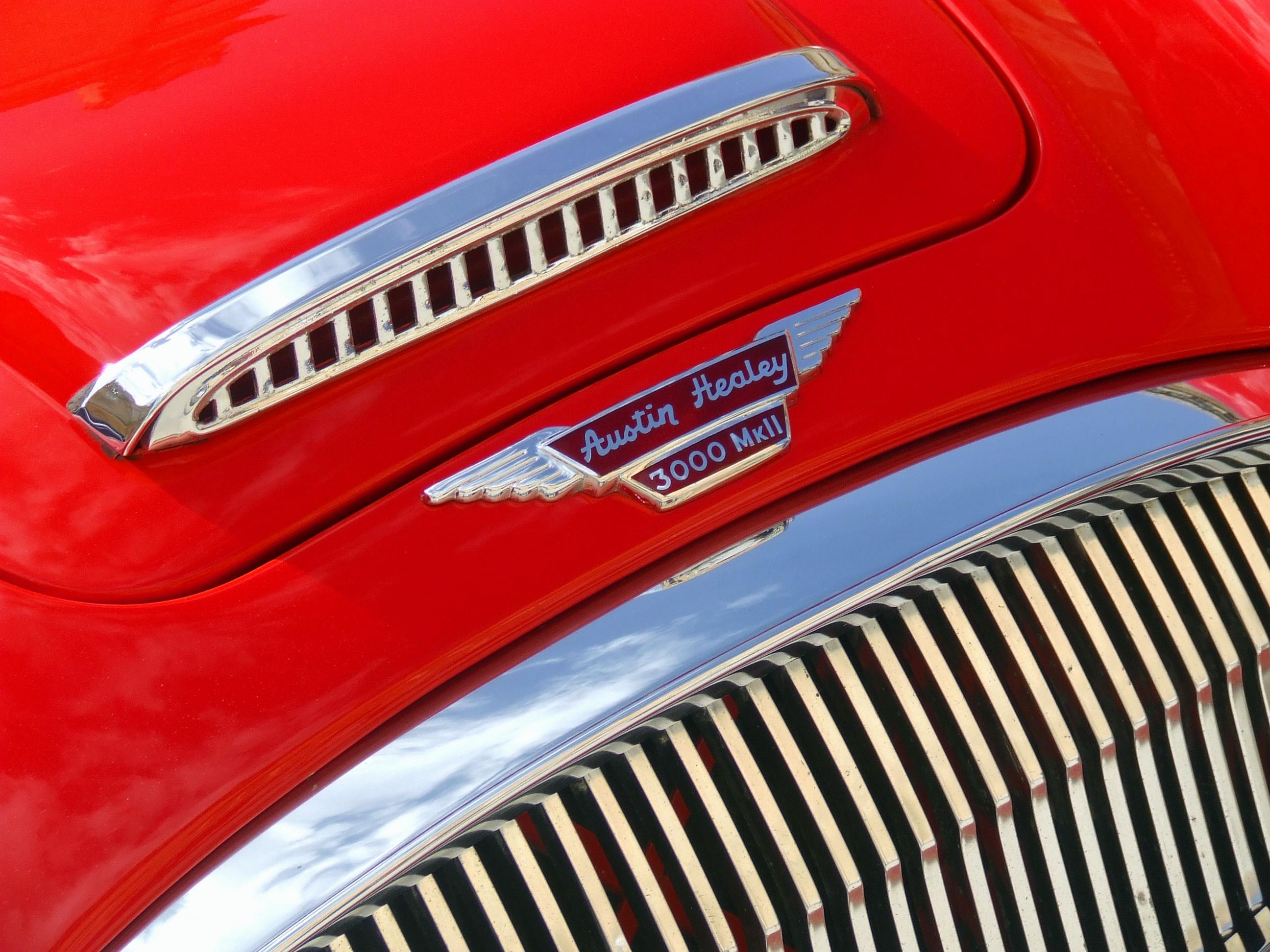 Free Images Antique Wheel Transportation Transport Red Symbol