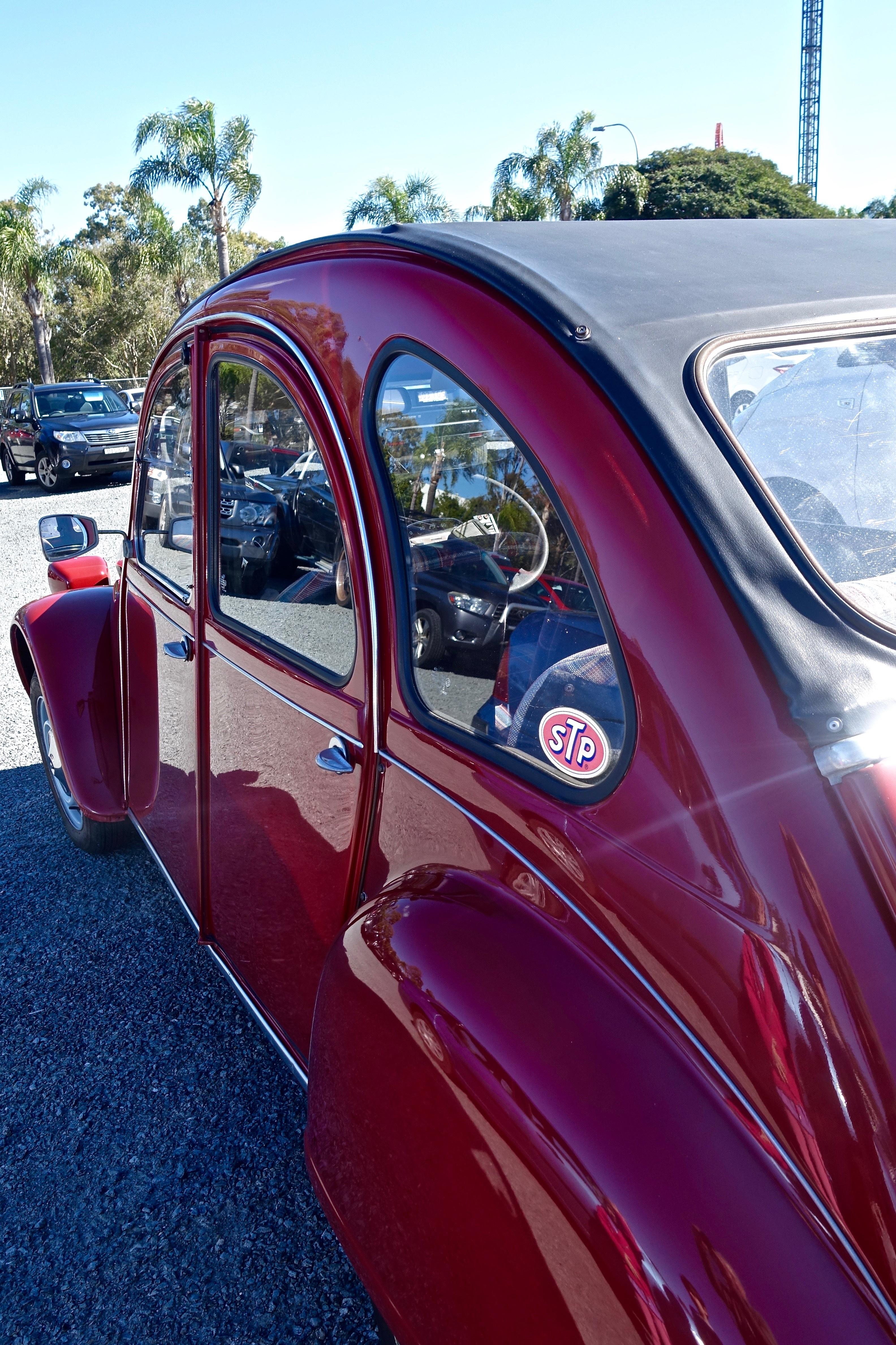Free Images : wheel, motor vehicle, vintage car, vintage cars, old ...