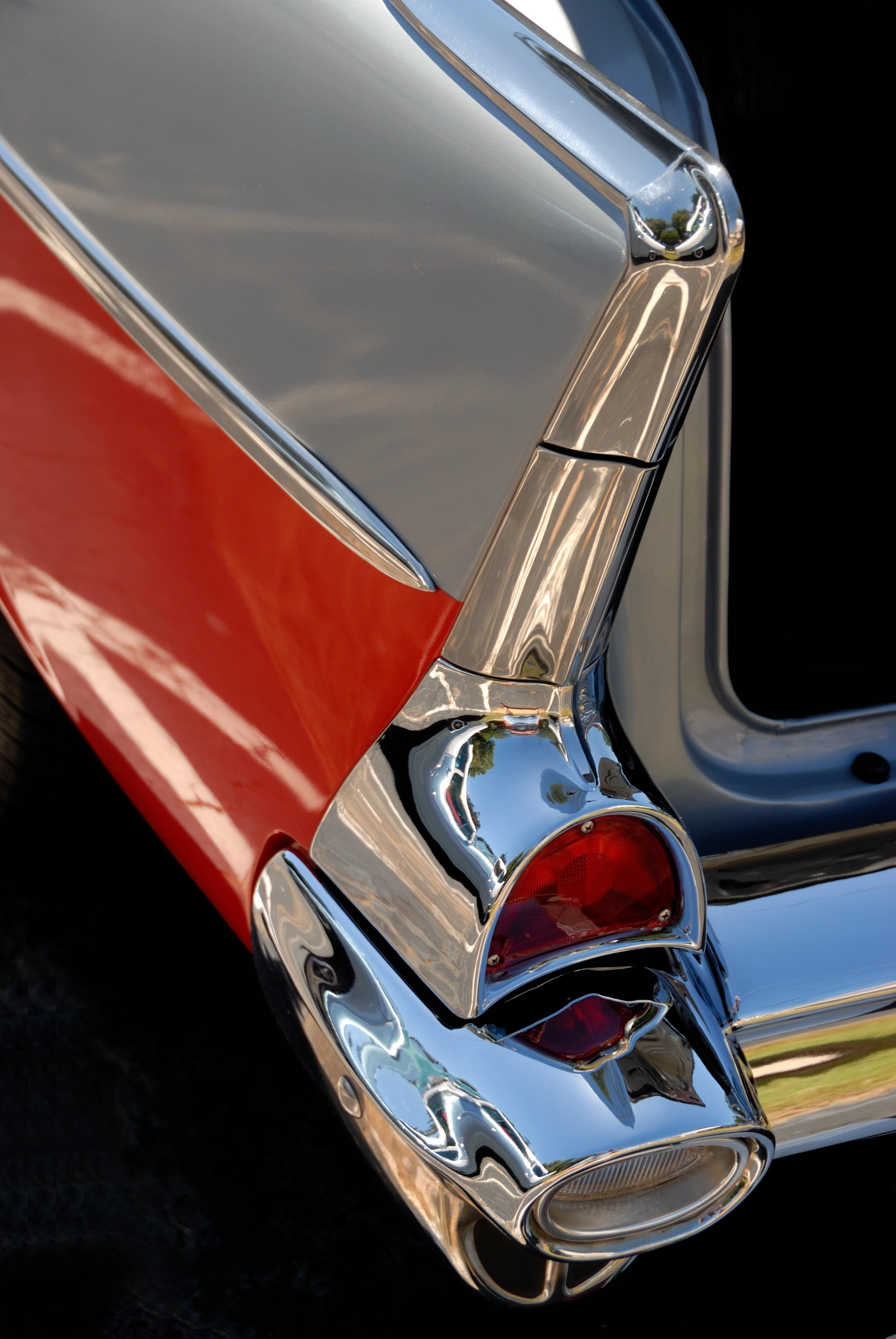 Free Images : antique, wheel, retro, window, glass, old ...
