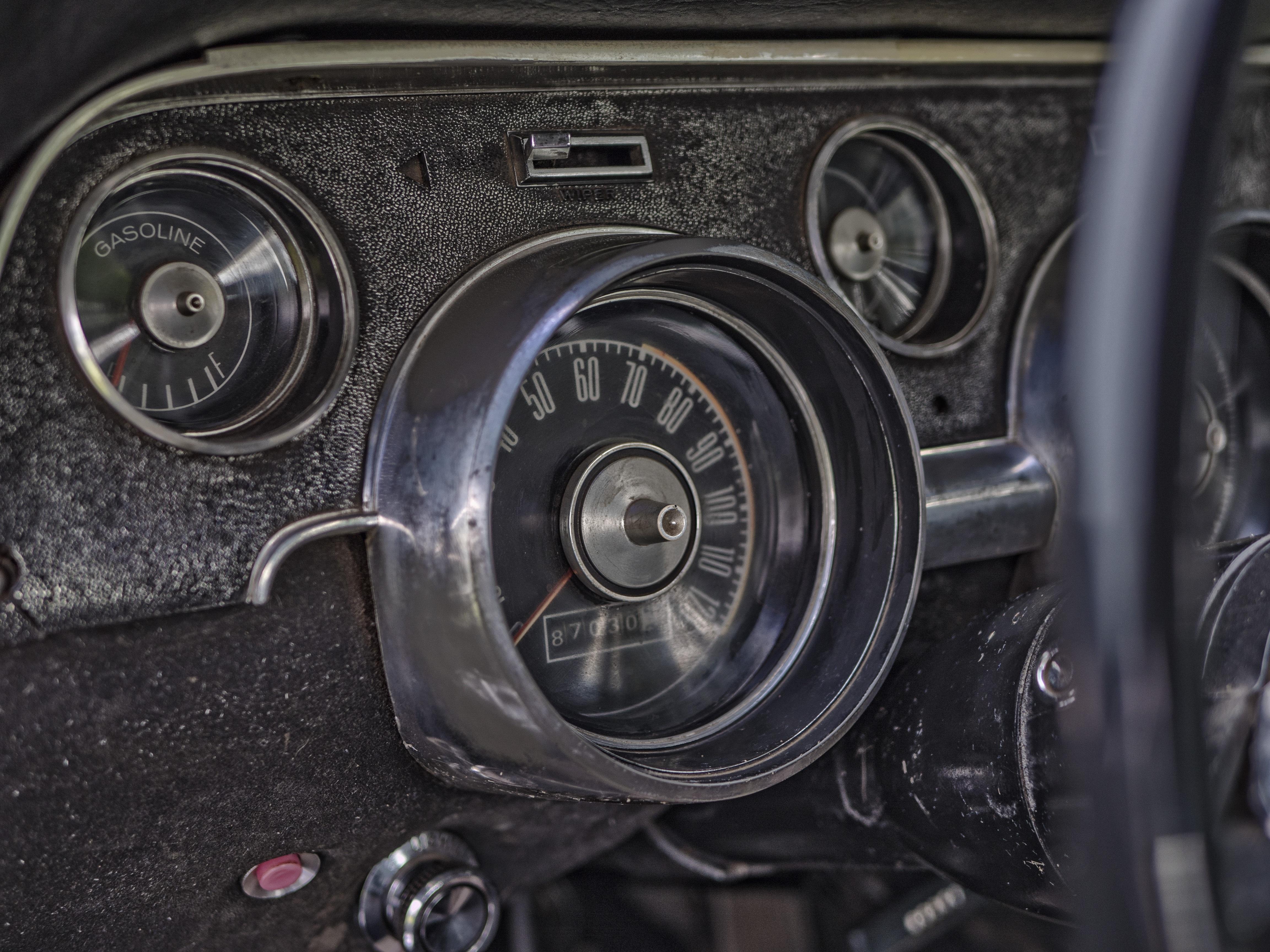 Gambar Vintage Roda Mengangkut Logam Keibaan Setir Mobil Dash Board Speedometer Tombol Antik Hdr Klasik Khrom Mesin Pengemudian Pelek Sedan Gaya Mustang Berkilau Bergaya City Car Dashboard