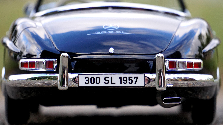 Free Images Retro Old Model Symbol Auto Headlight Toy Black