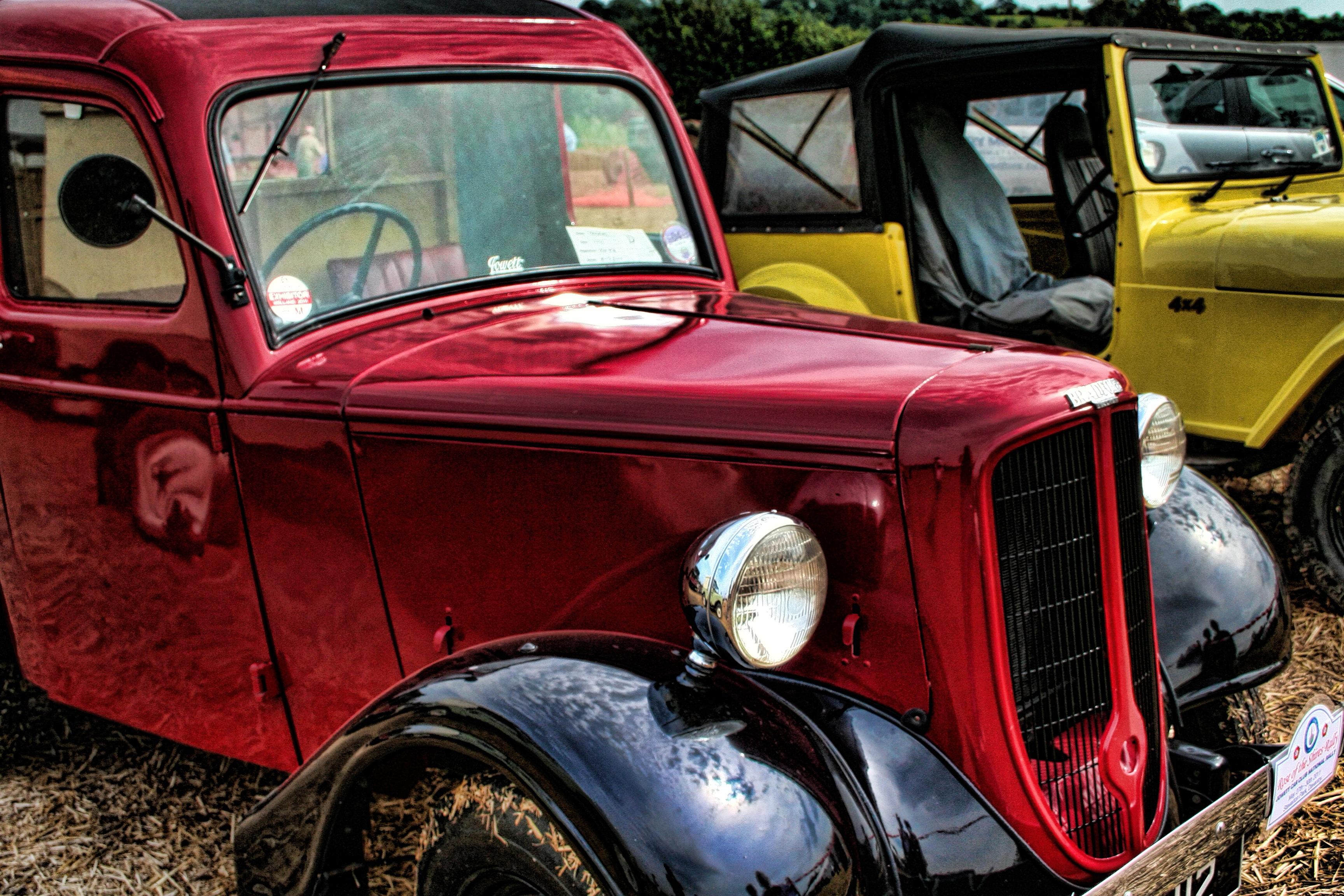 Free Images : transportation, transport, red, romantic, auto, motor ...