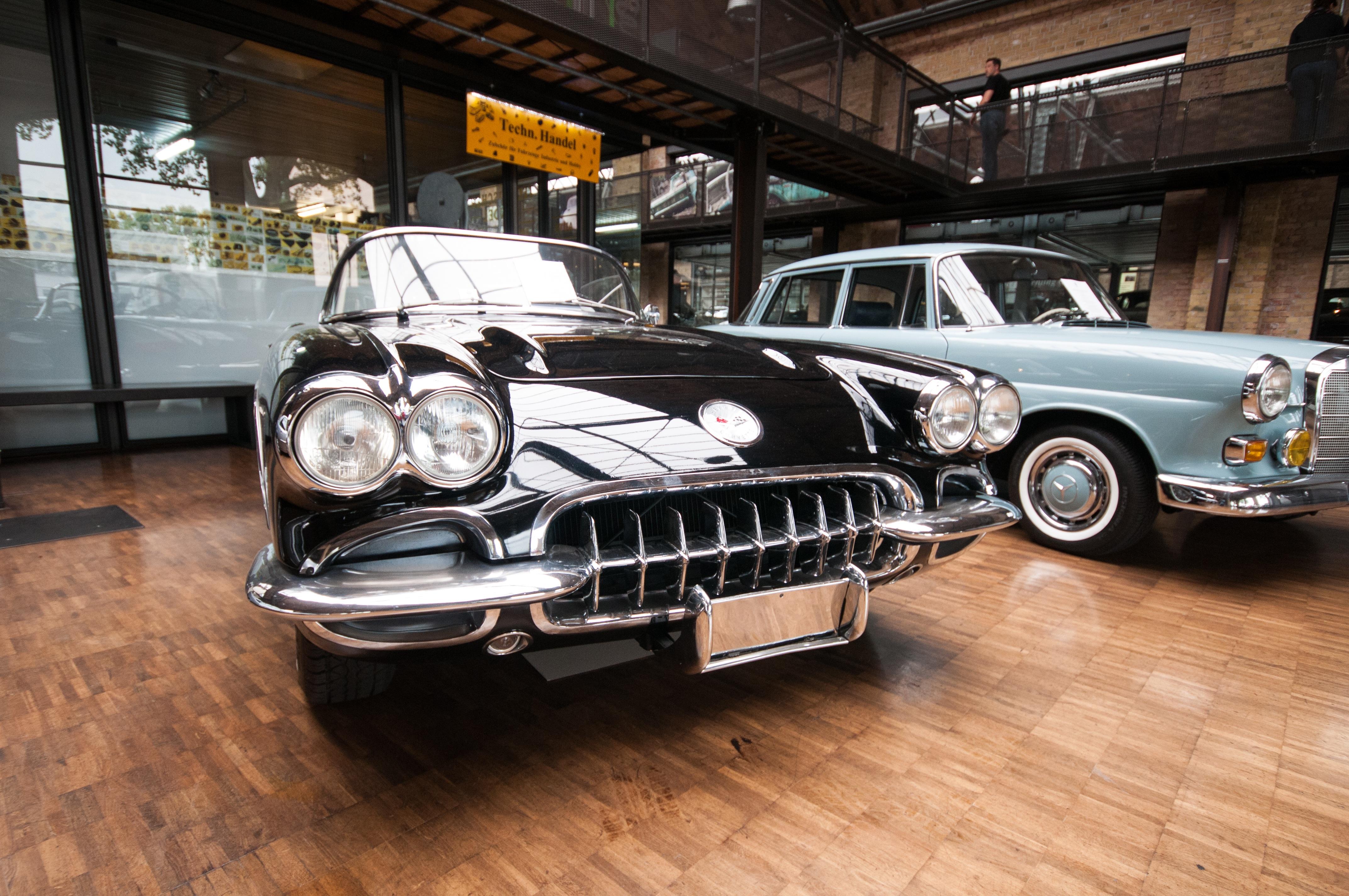 Free Images : retro, old, transportation, auto, classic car, motor ...