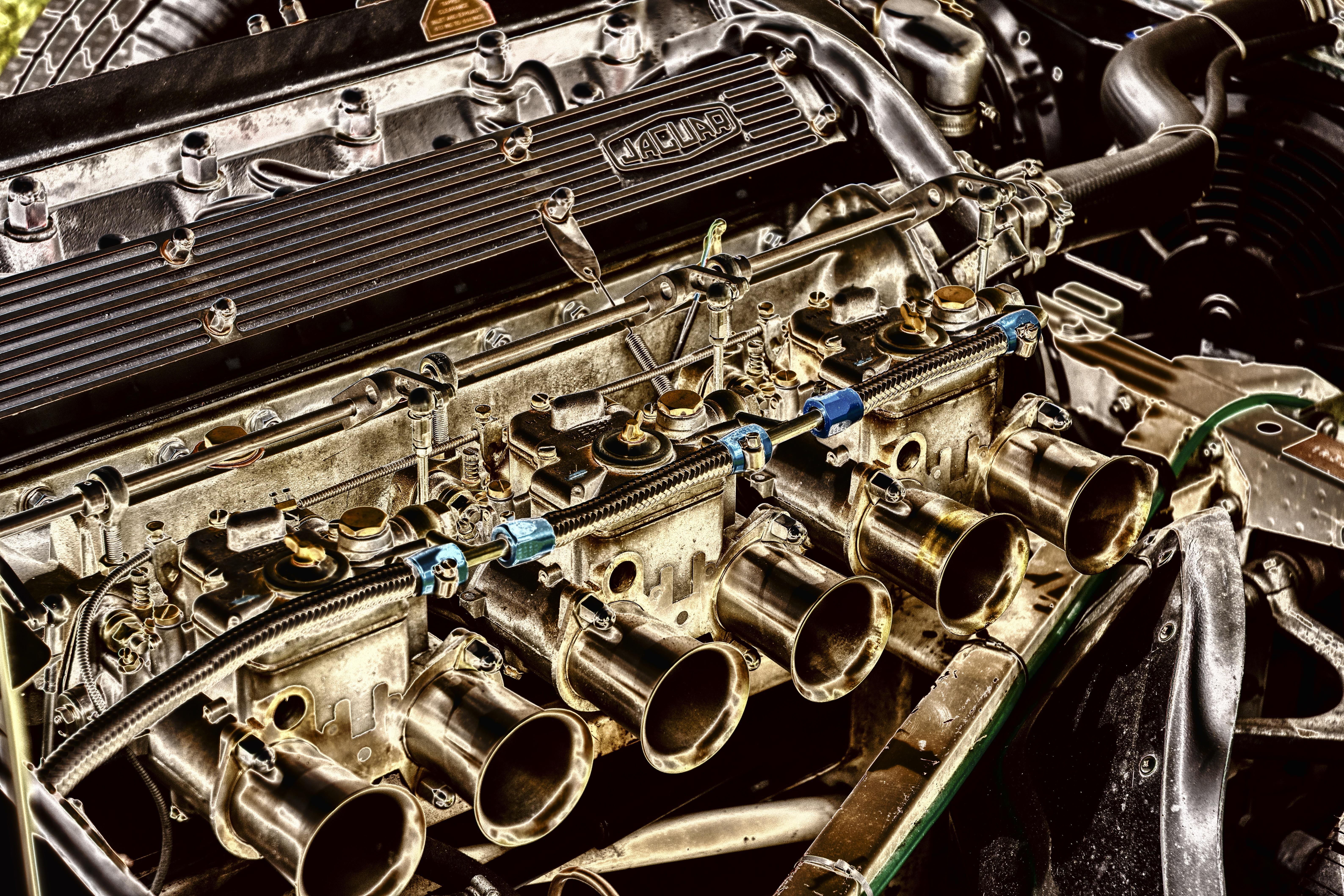 Free Images : car, vintage, automobile, retro, old, transportation ...
