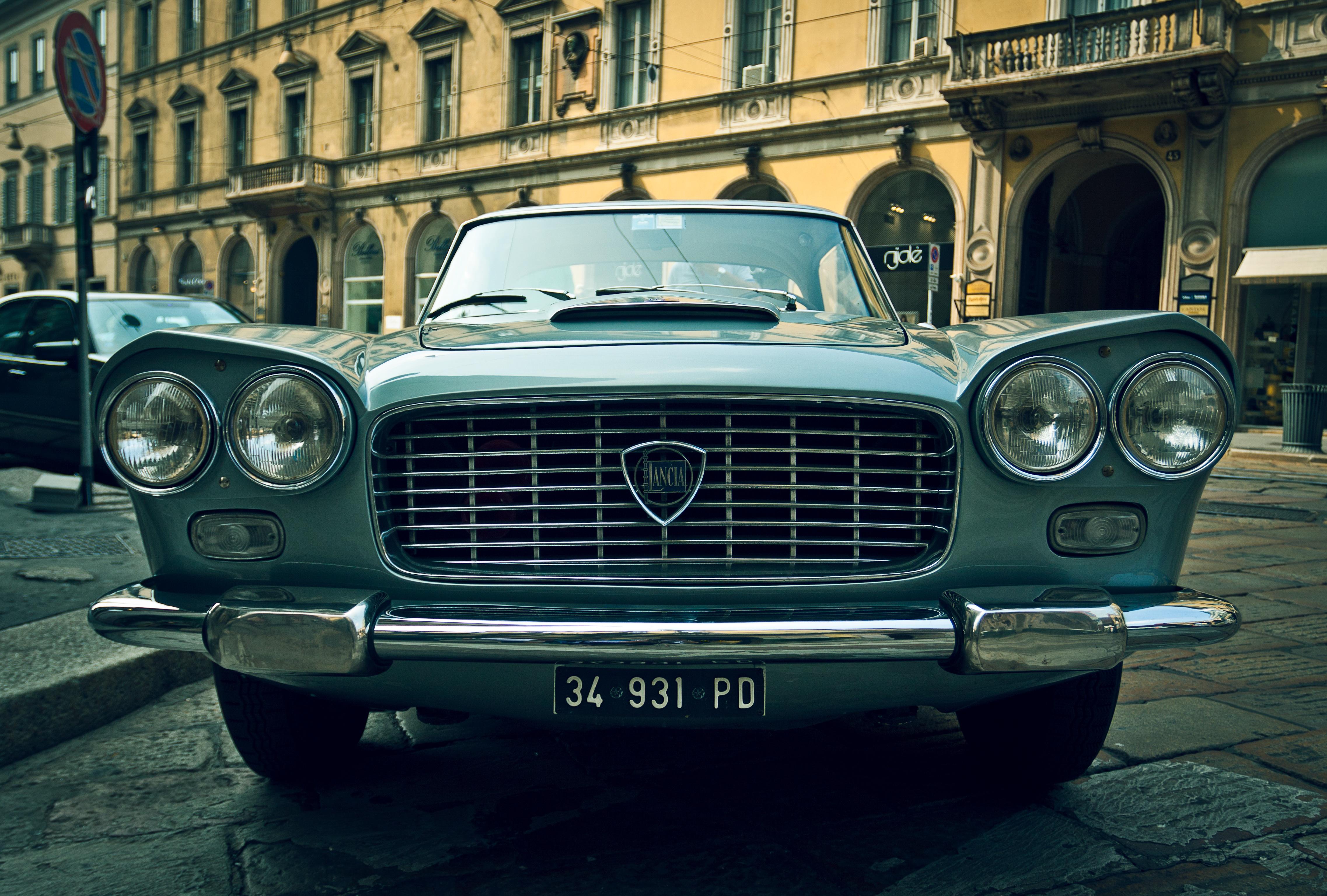 Free Images : Auto, Classic Car, Sports Car, Motor Vehicle, Vintage Car,  Sedan, Convertible, Antique Car, Land Vehicle, Automobile Make, Automotive  Exterior ...