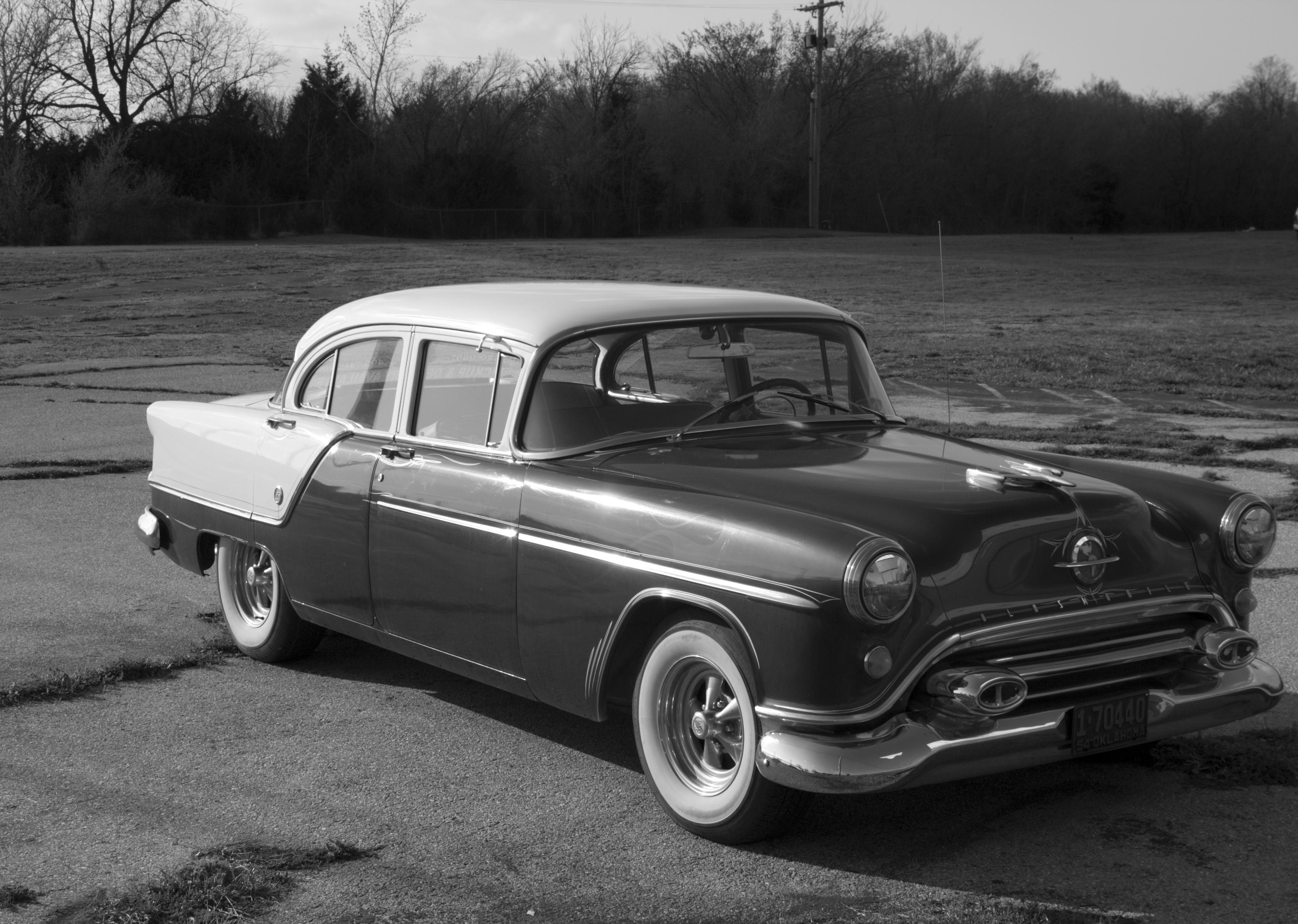 Free Images : classic car, motor vehicle, vintage car, sedan, old ...