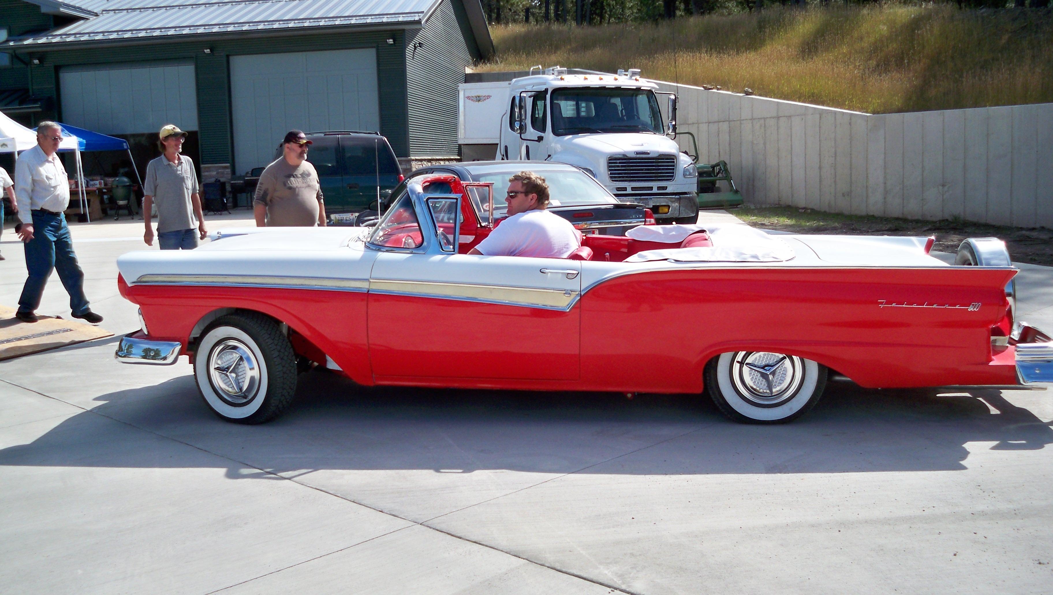 Cute Old Car List Images - Classic Cars Ideas - boiq.info
