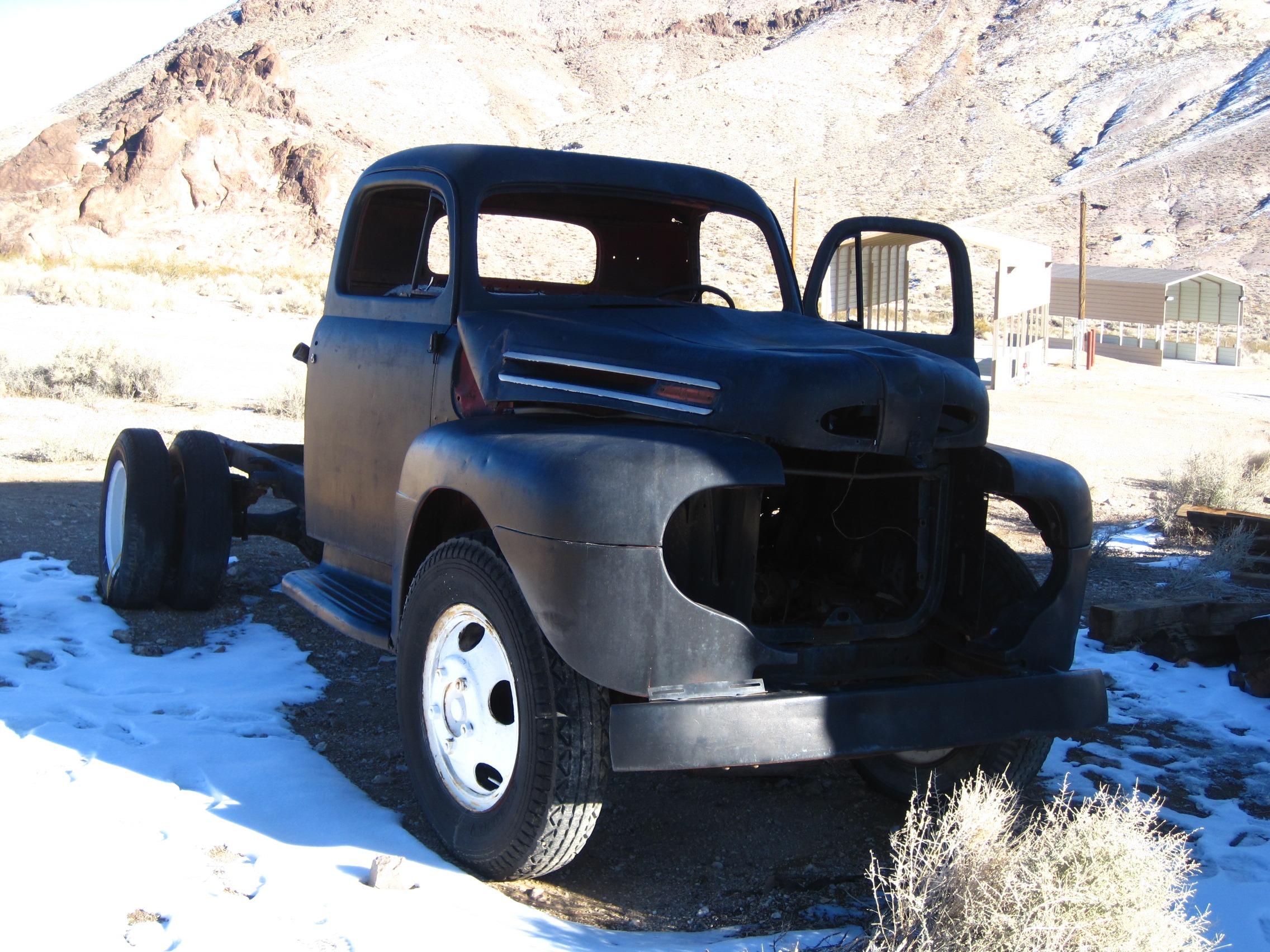 free images car vintage old bumper lorry oldtimer nevada
