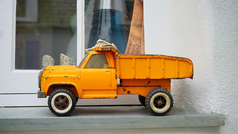 Fotos Gratis Coche Vendimia Jugar Automovil Retro Transporte