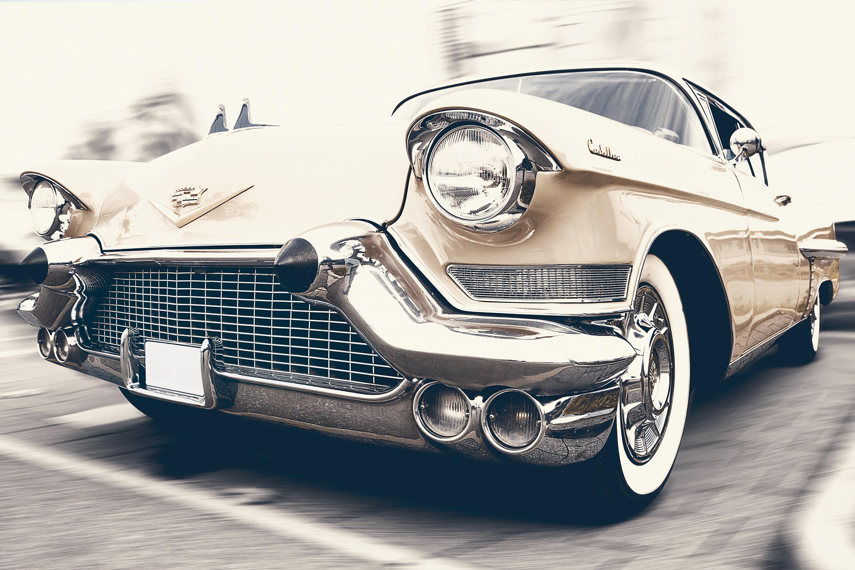 Free Images : retro, auto, motor vehicle, vintage car, american ...