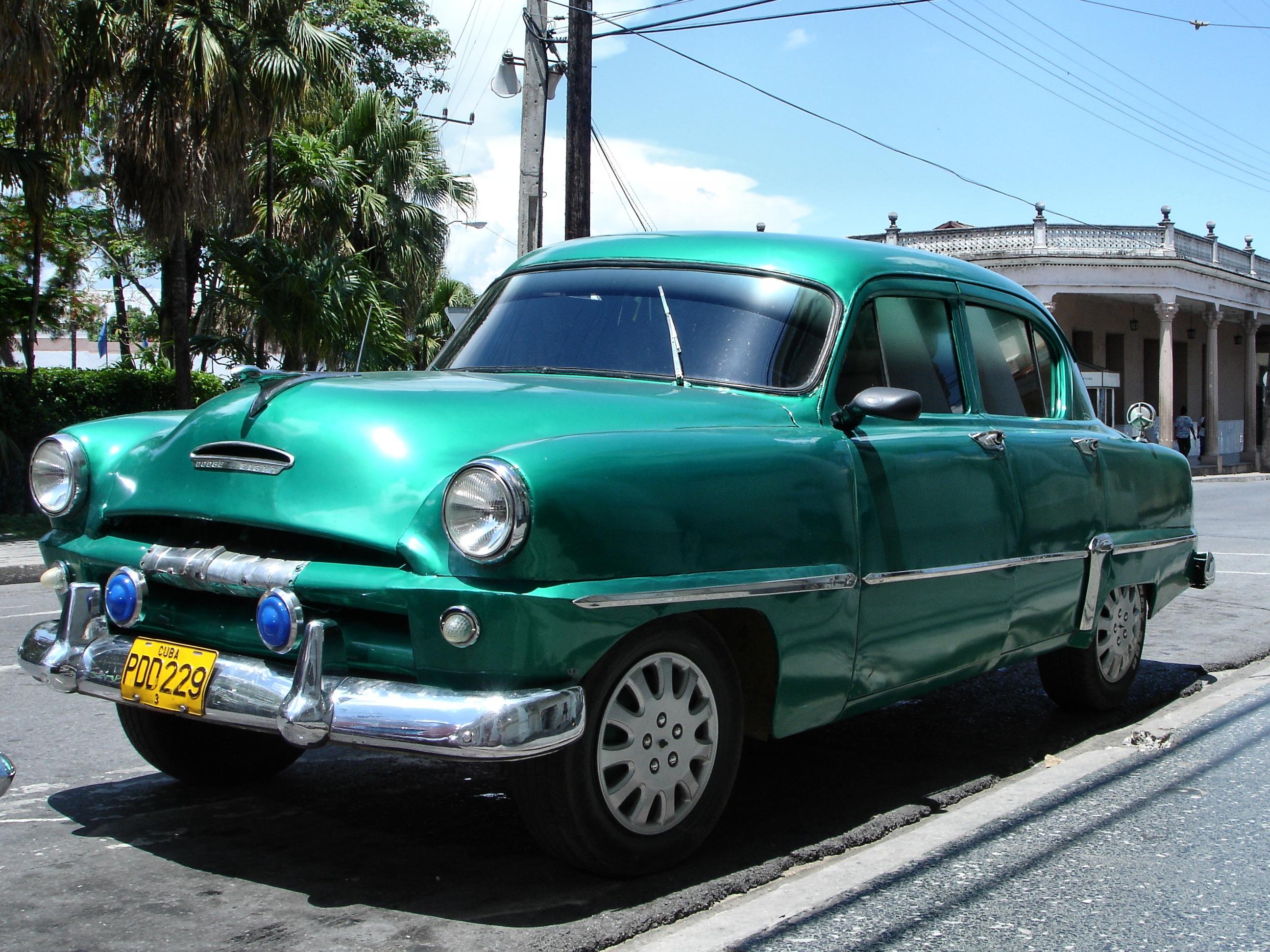 gambar vintage retro mobil tua mobil klasik kendaraan bermotor mobil antik kuba sedan. Black Bedroom Furniture Sets. Home Design Ideas
