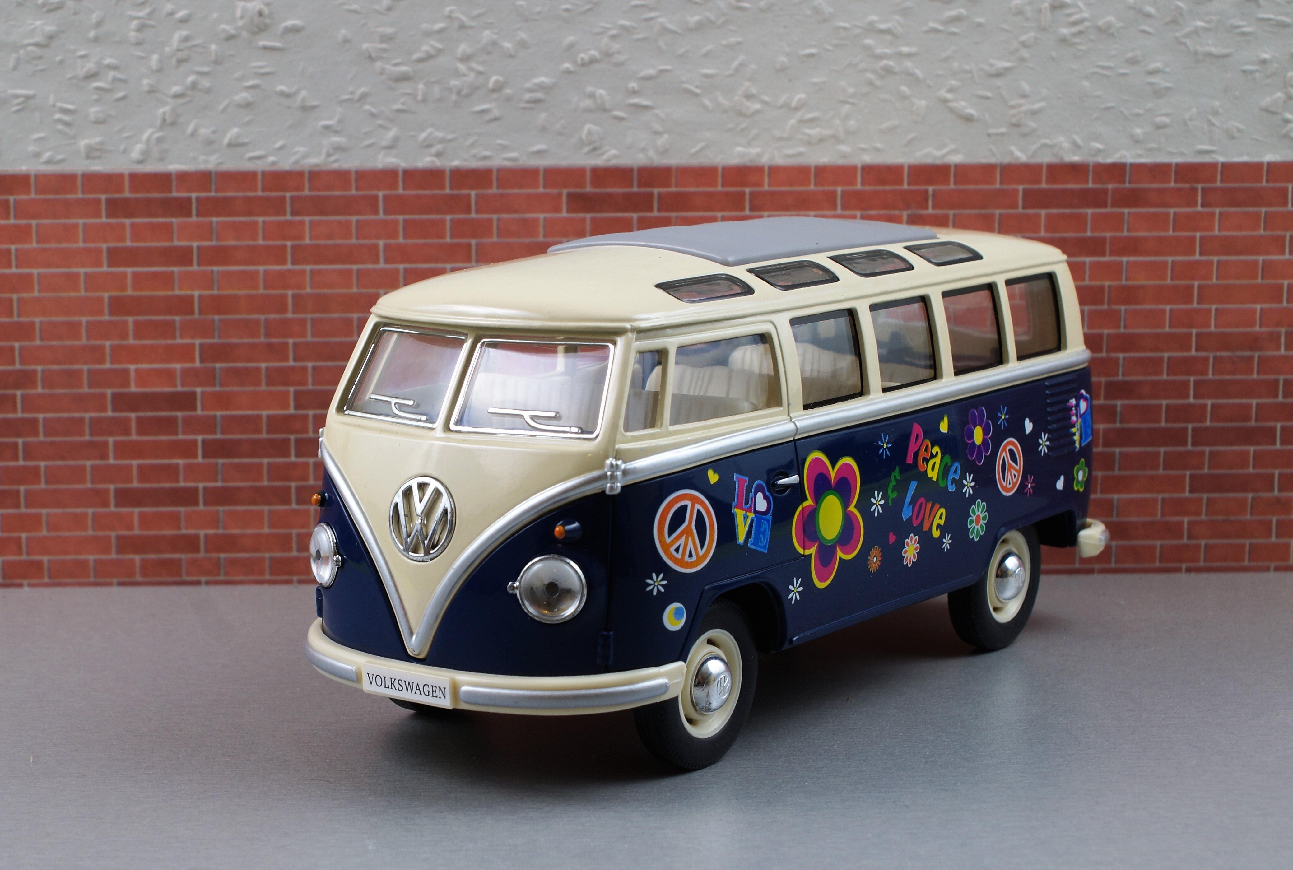 images gratuites cru r tro van vieux transport v hicule auto vw bus autobus campeur. Black Bedroom Furniture Sets. Home Design Ideas