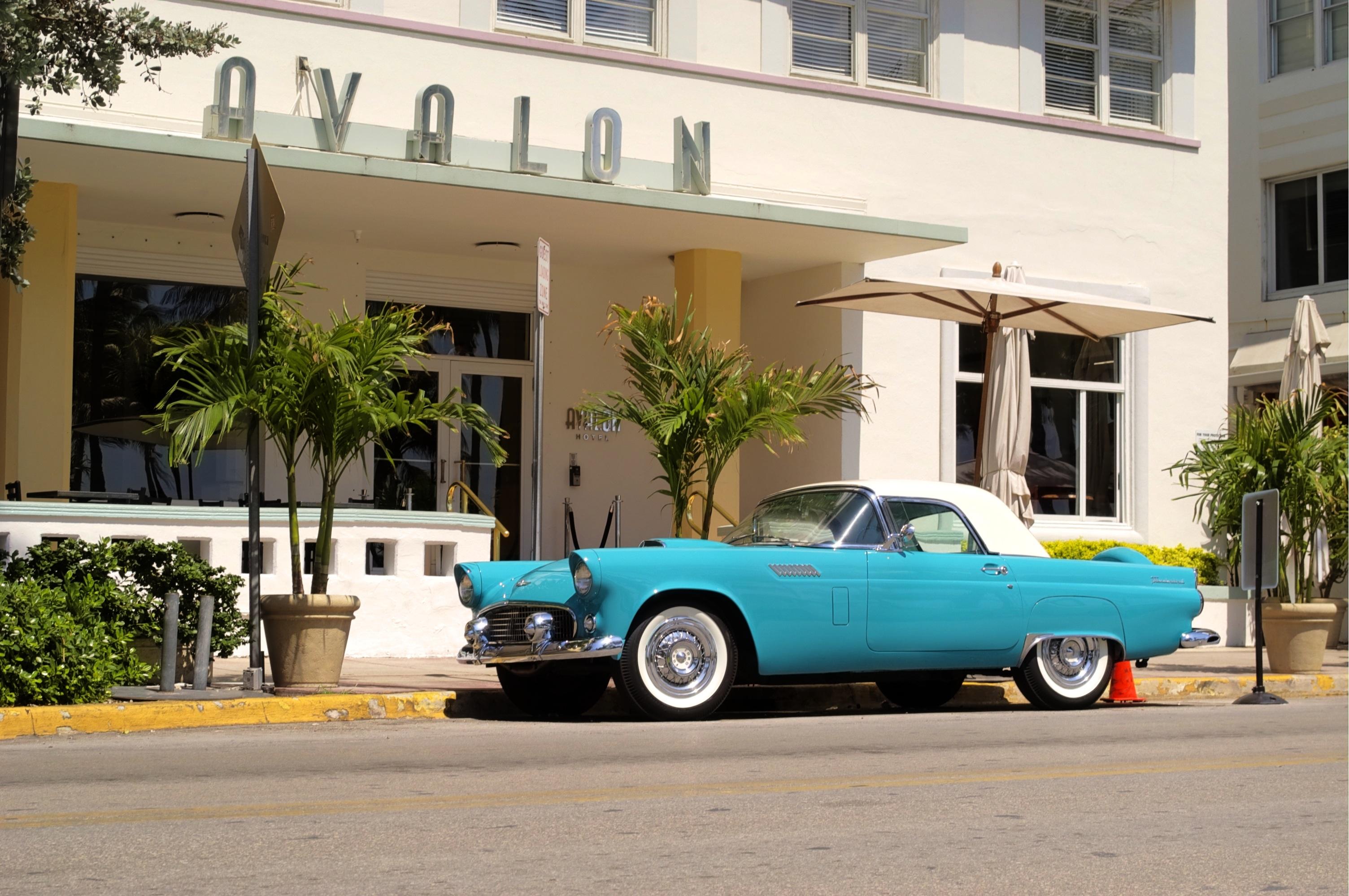 Free Images : transport, auto, nostalgia, motor vehicle, vintage ...