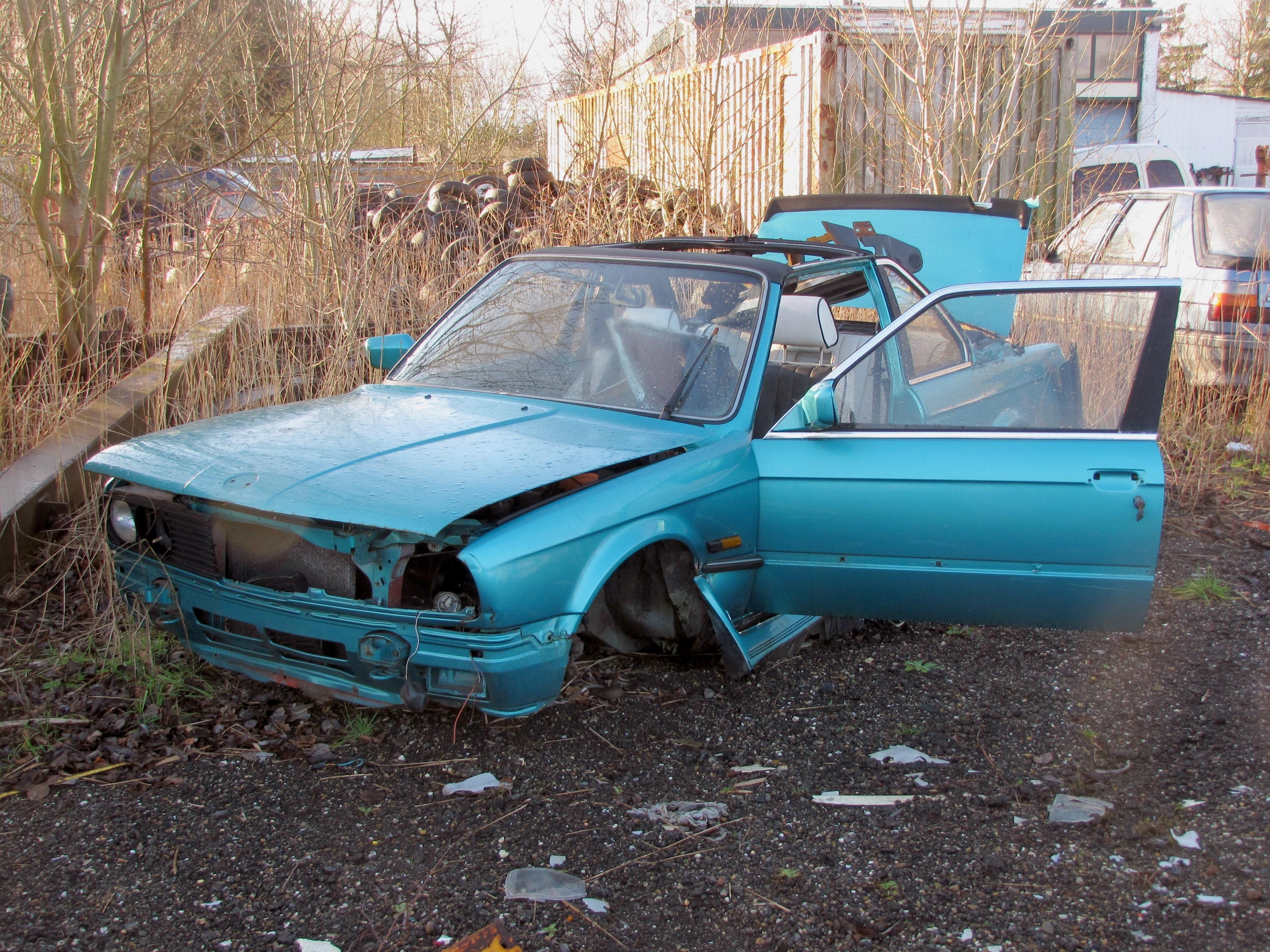 Free Images : vintage, blue, automotive, sports car, race car, ford ...