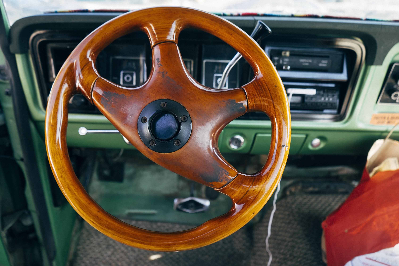 Free Images Interior Driving Transportation Transport Green