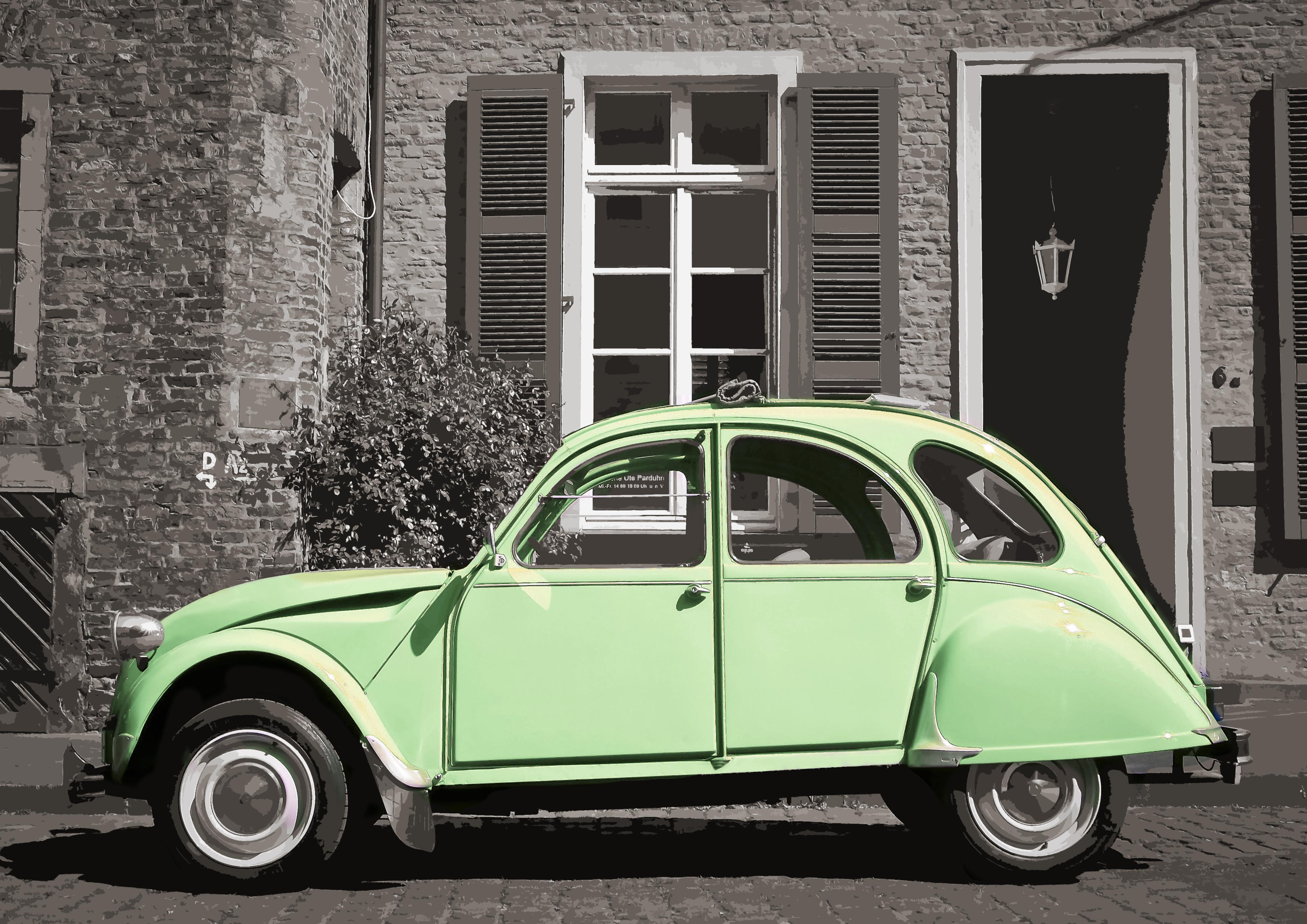 gratis afbeeldingen wijnoogst wiel auto retro oud vervoer vervoer frankrijk voertuig. Black Bedroom Furniture Sets. Home Design Ideas