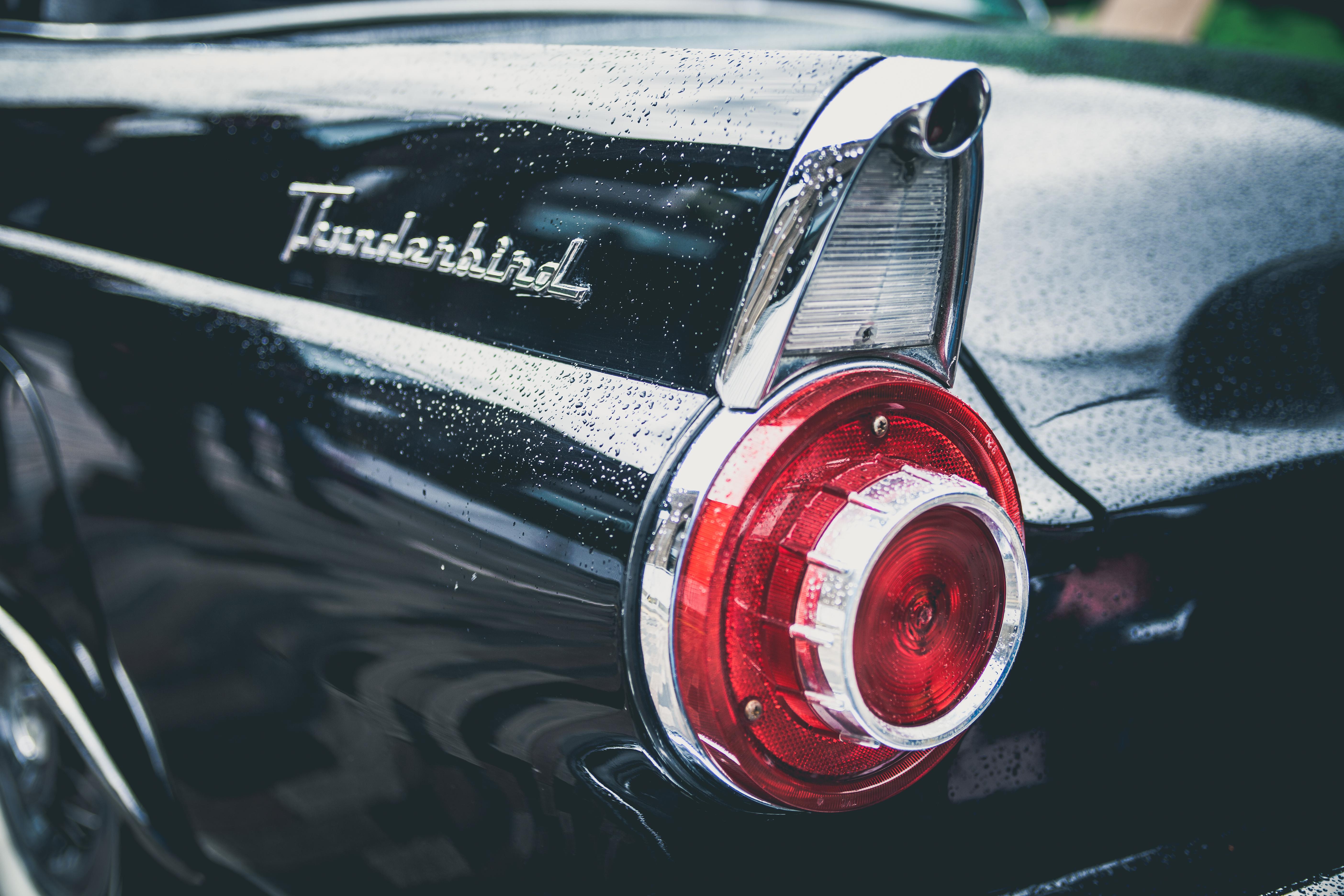 Free Images : vintage, wheel, retro, reflection, emblem, sports car ...