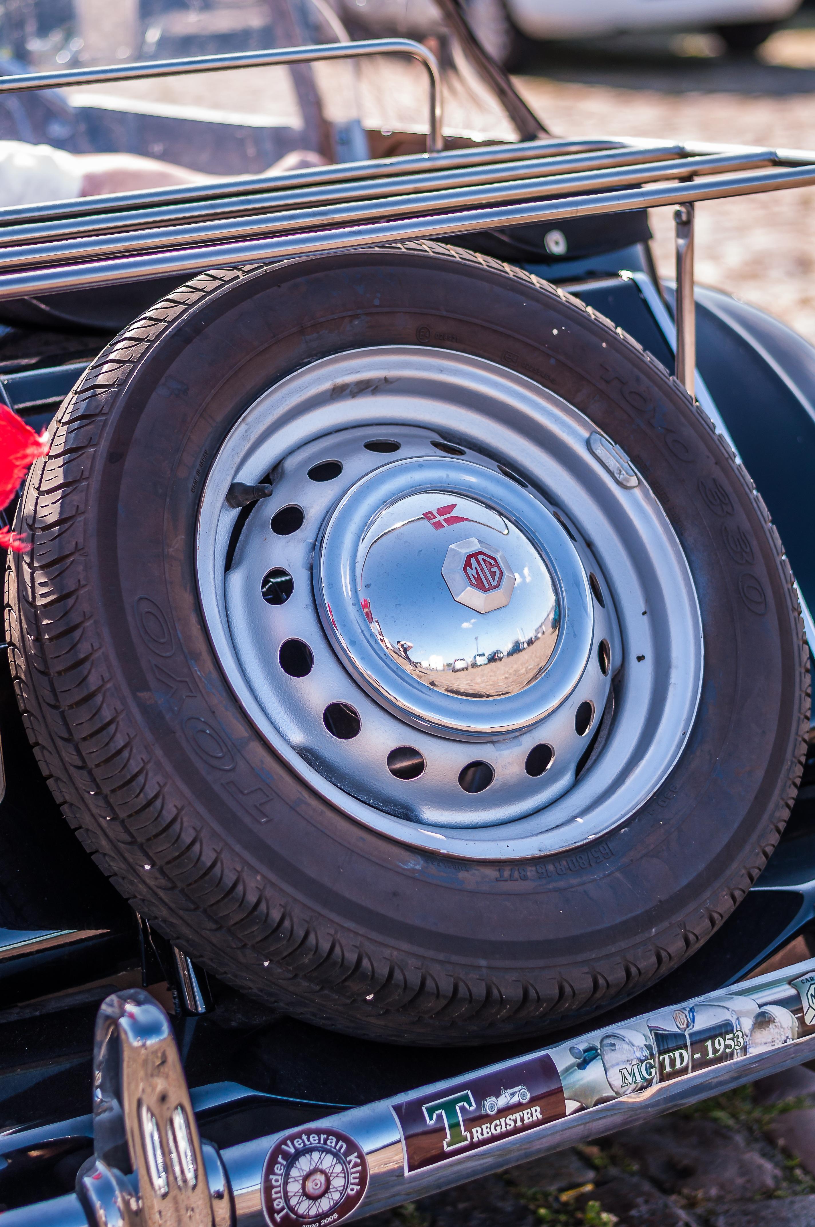 Free Images Retro Vehicle Spoke Nostalgia Close Old Car Sports Vintage Per American Rim Details Denmark Oldtimer Clic