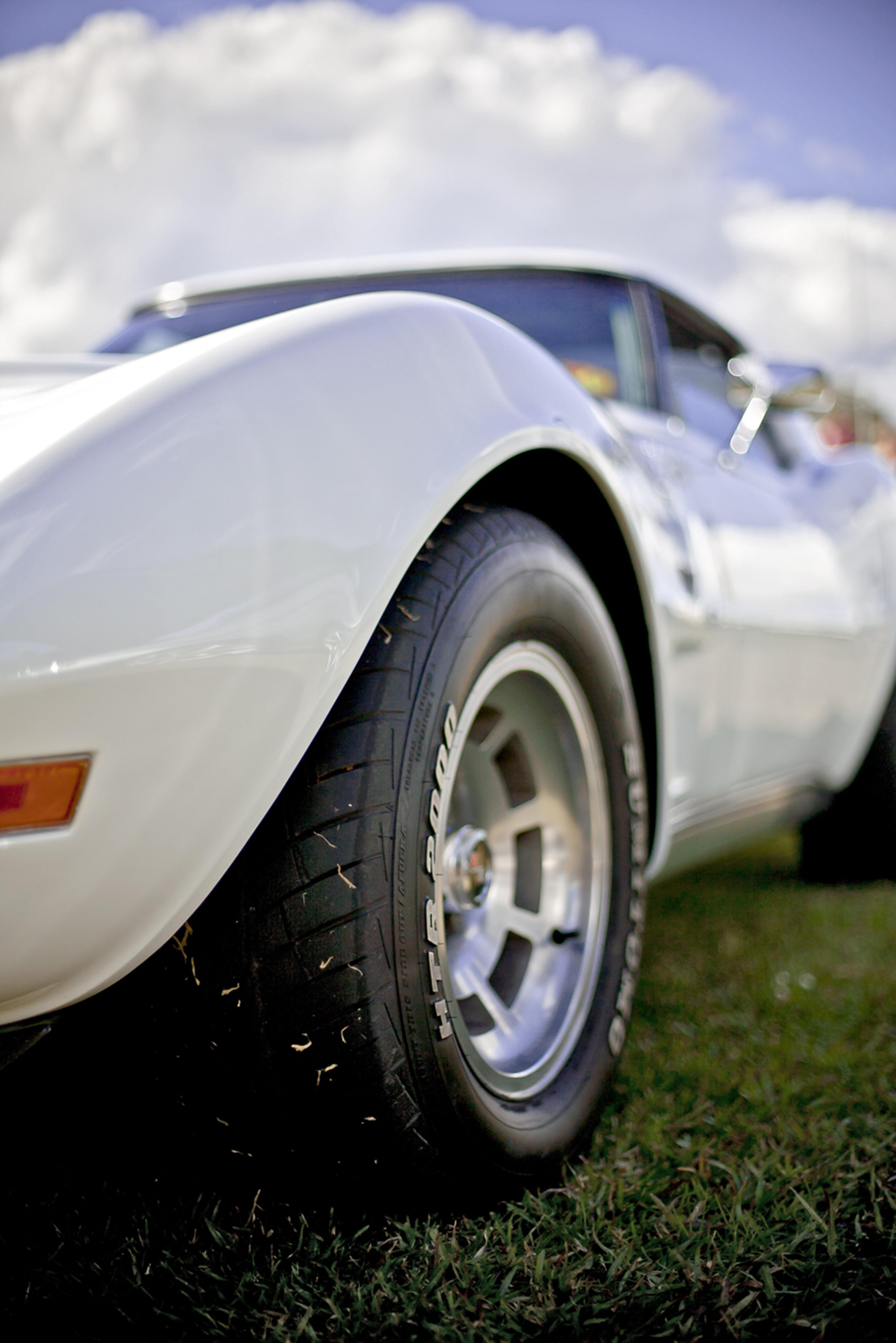 Classic Muscle Cars >> Fotos gratis : vendimia, rueda, vehículo, Coche clásico ...