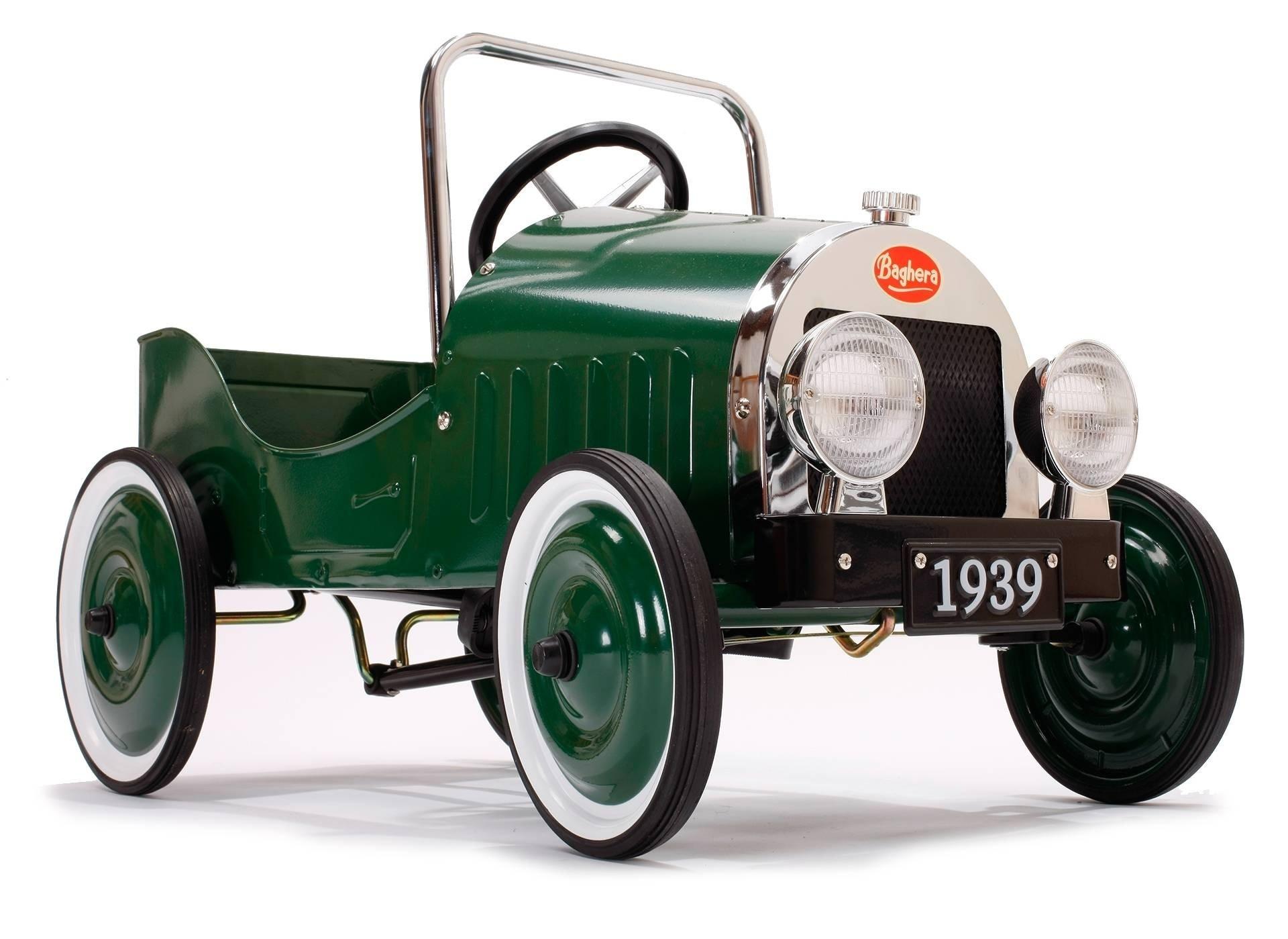 Fotos Gratis Vendimia Rueda Vehiculo Auto Antiguo Estano