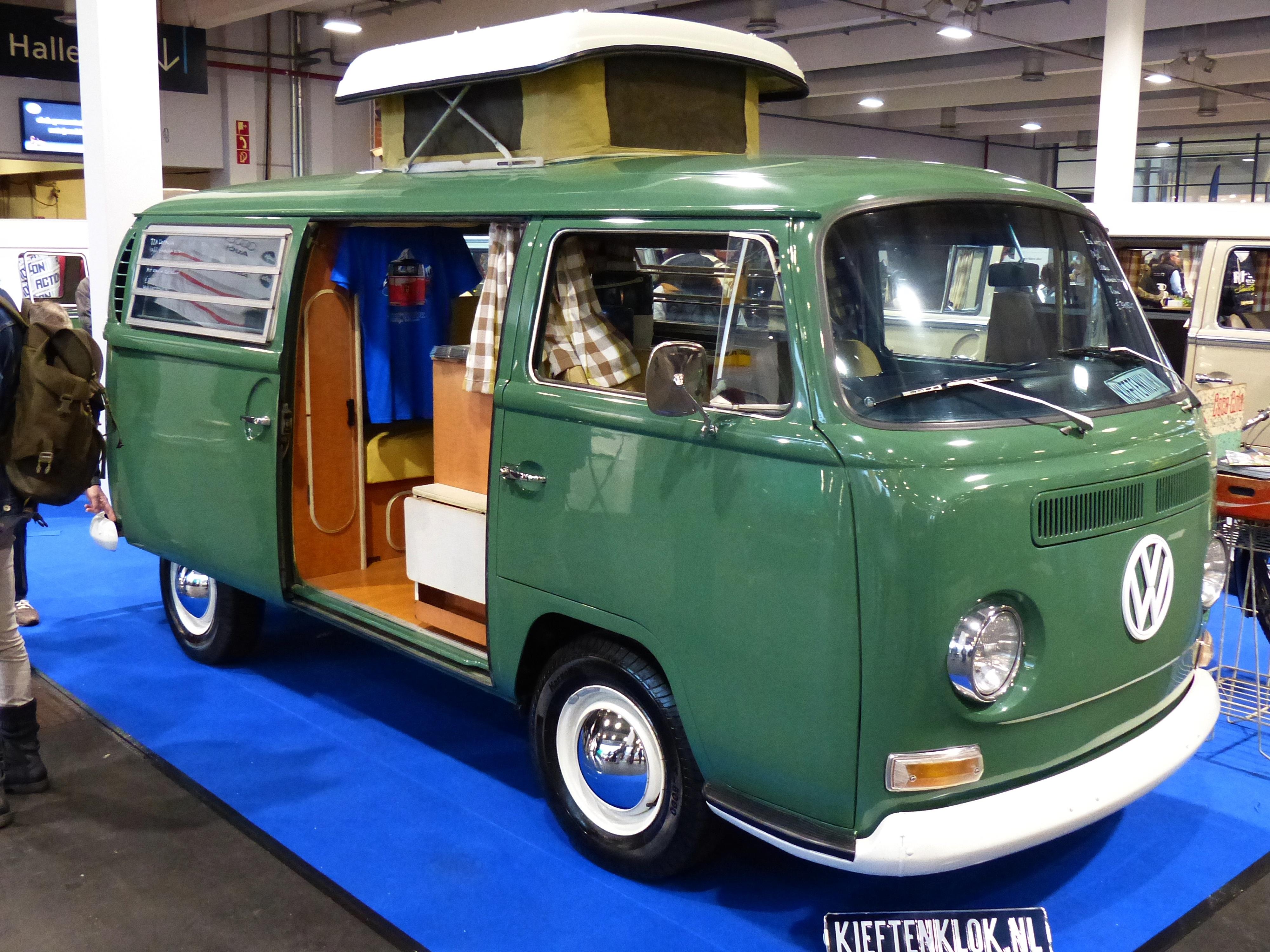 Free Images : van, auto, motor vehicle, oldtimer, classic, fair ...