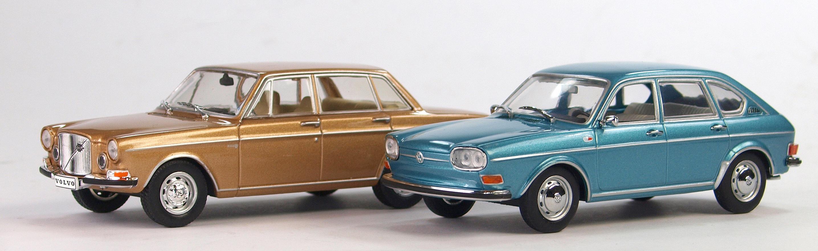 Free Images Vw Auto Leisure Sedan Oldtimer Model Cars