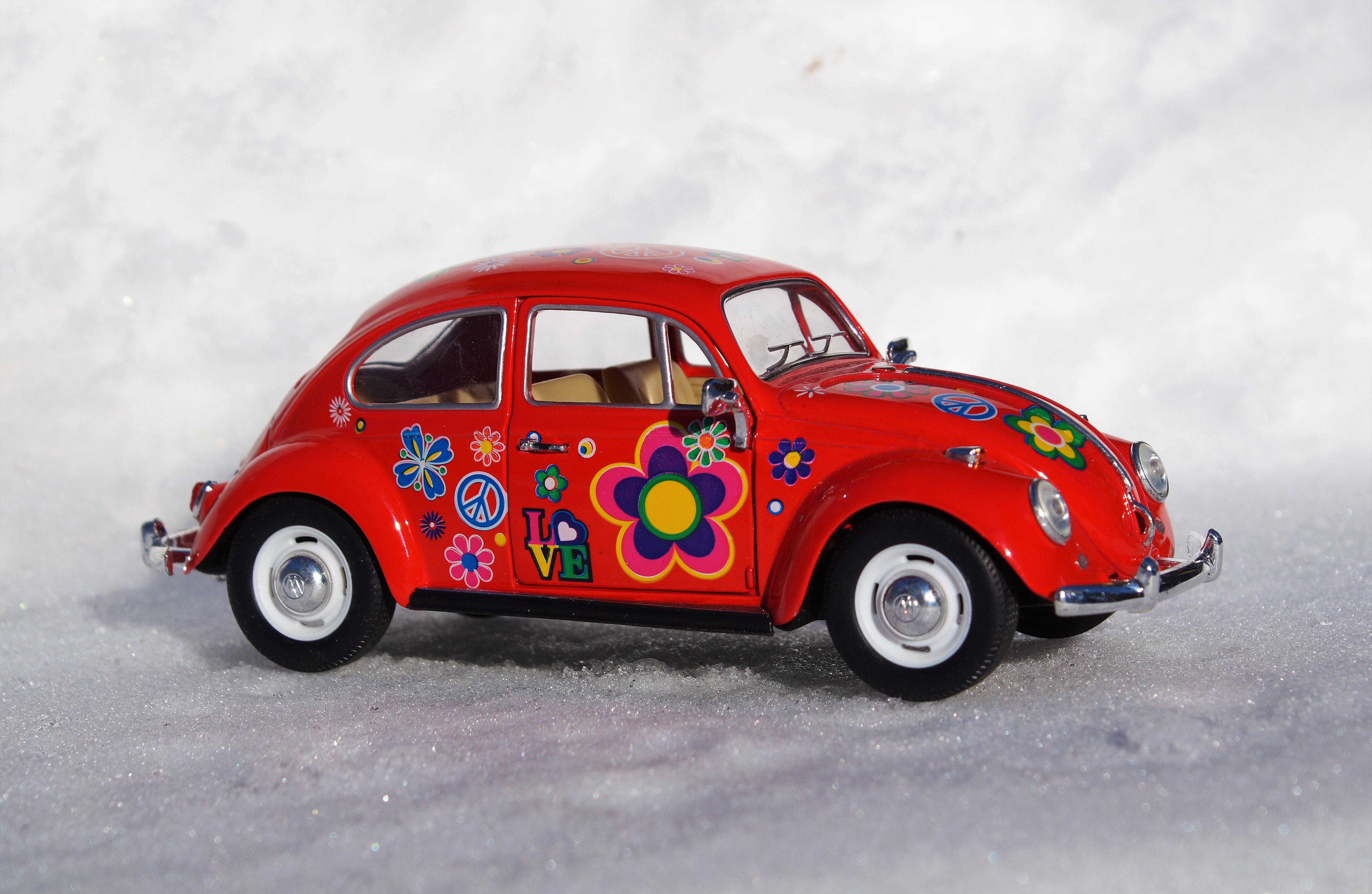 images gratuites voiture vw vieux vehicule auto vieil homme scarabee oser vehicules