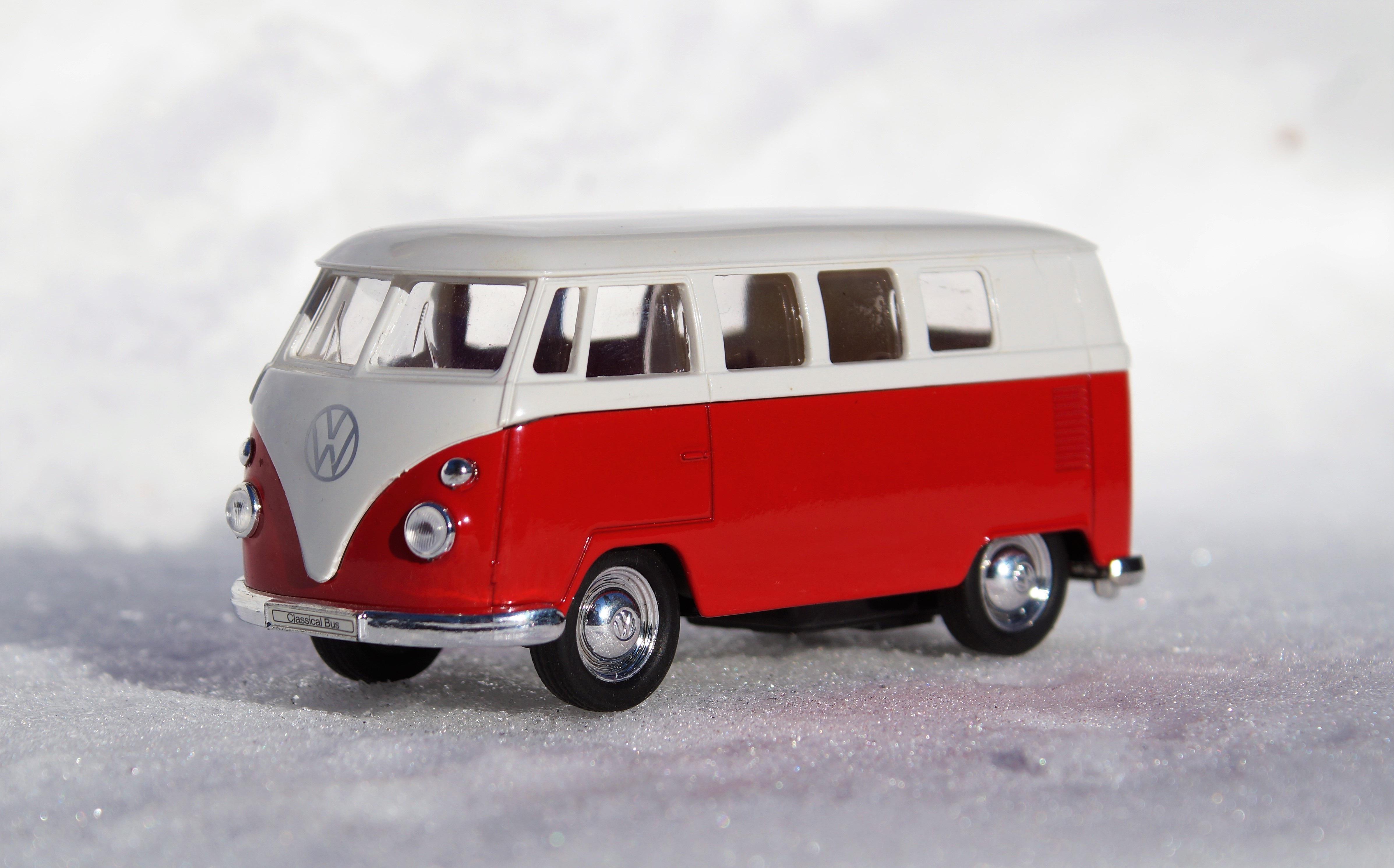 Free Images : vw, van, old, auto, automotive, bus, oldtimer, dare ...