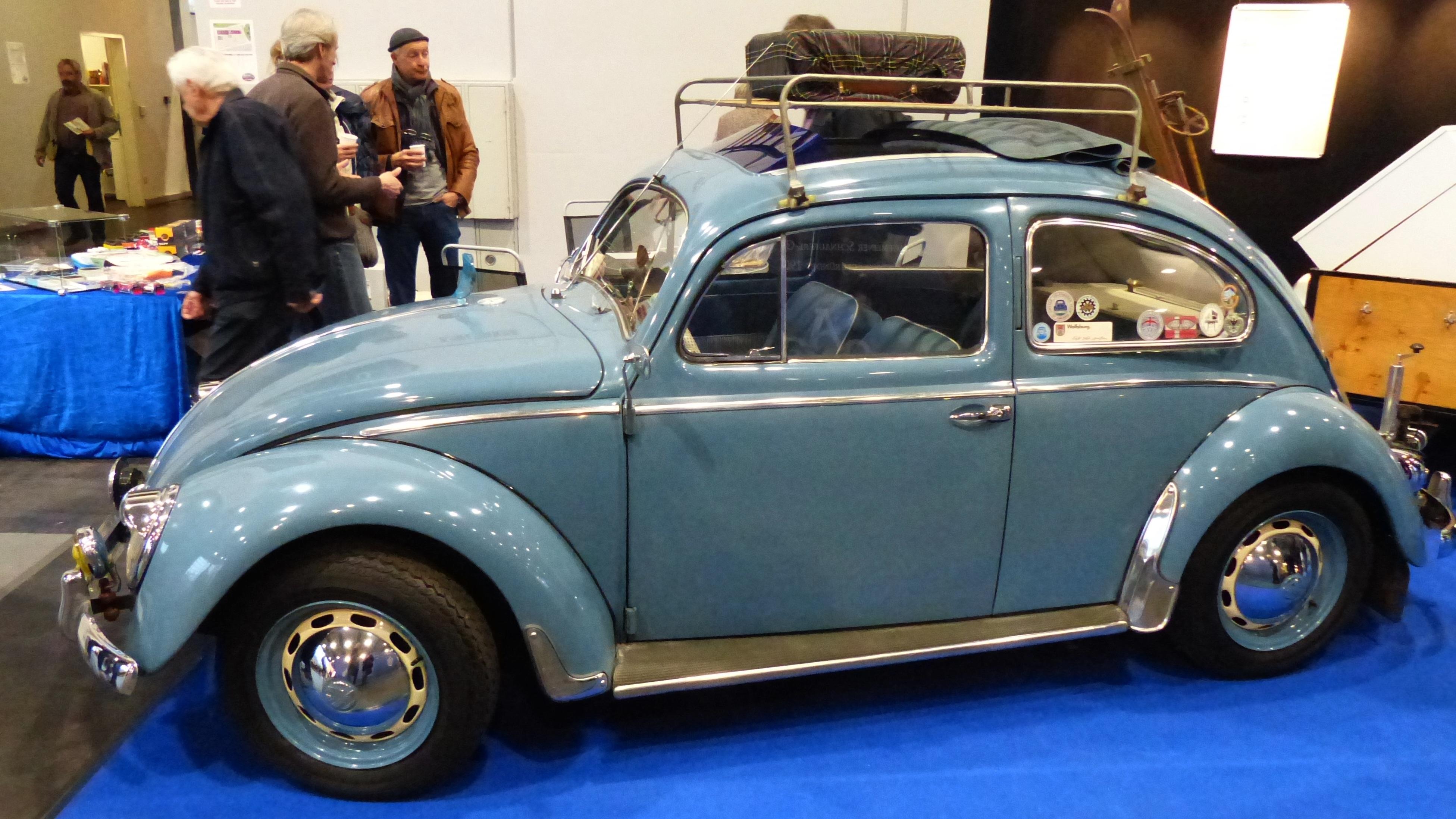 Free Images : auto, motor vehicle, vintage car, vw beetle, oldtimer ...