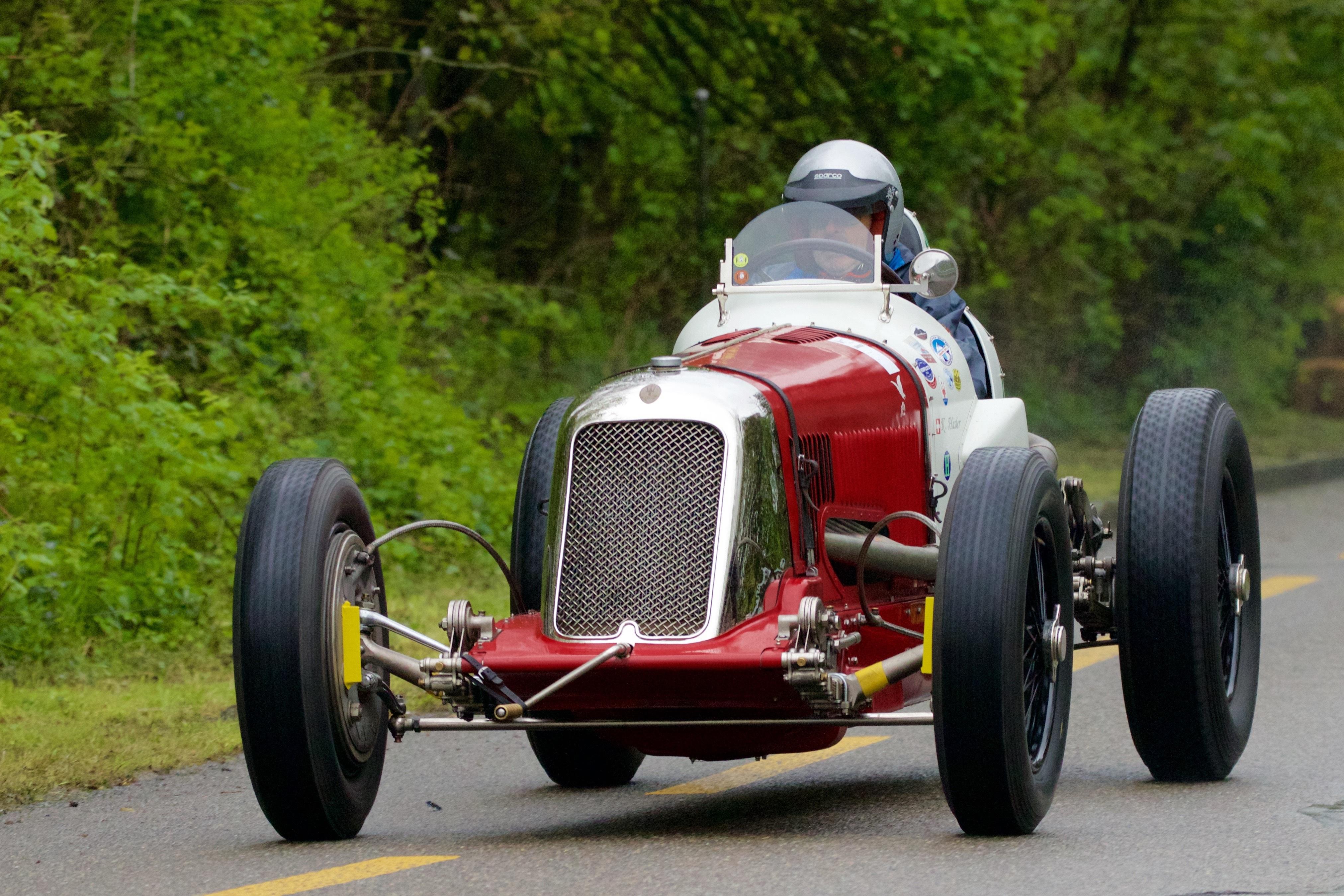 Free Images : wet, sports car, vintage car, race car, supercar ...