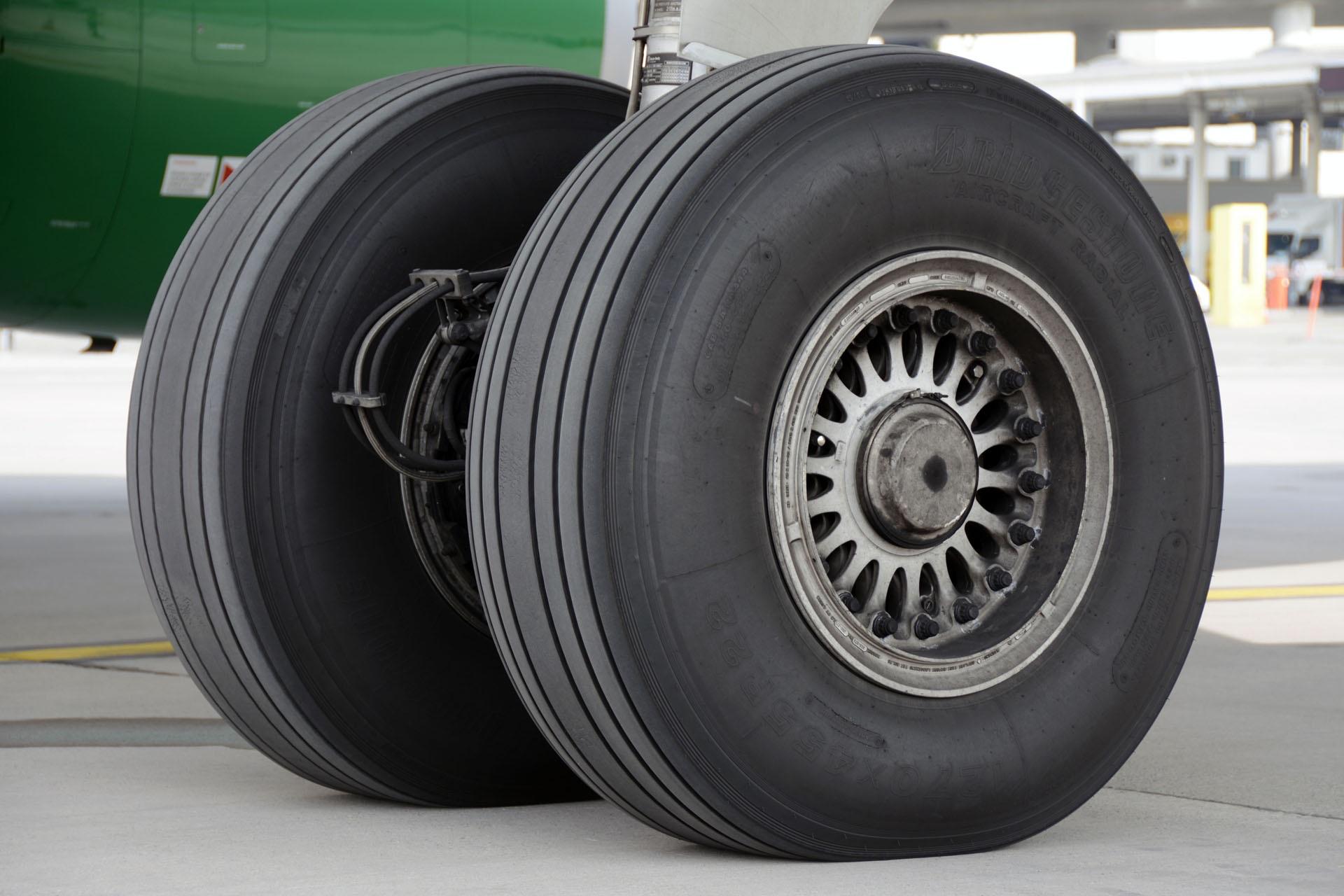 Free Images : car, wheel, aircraft, vehicle, drive, close