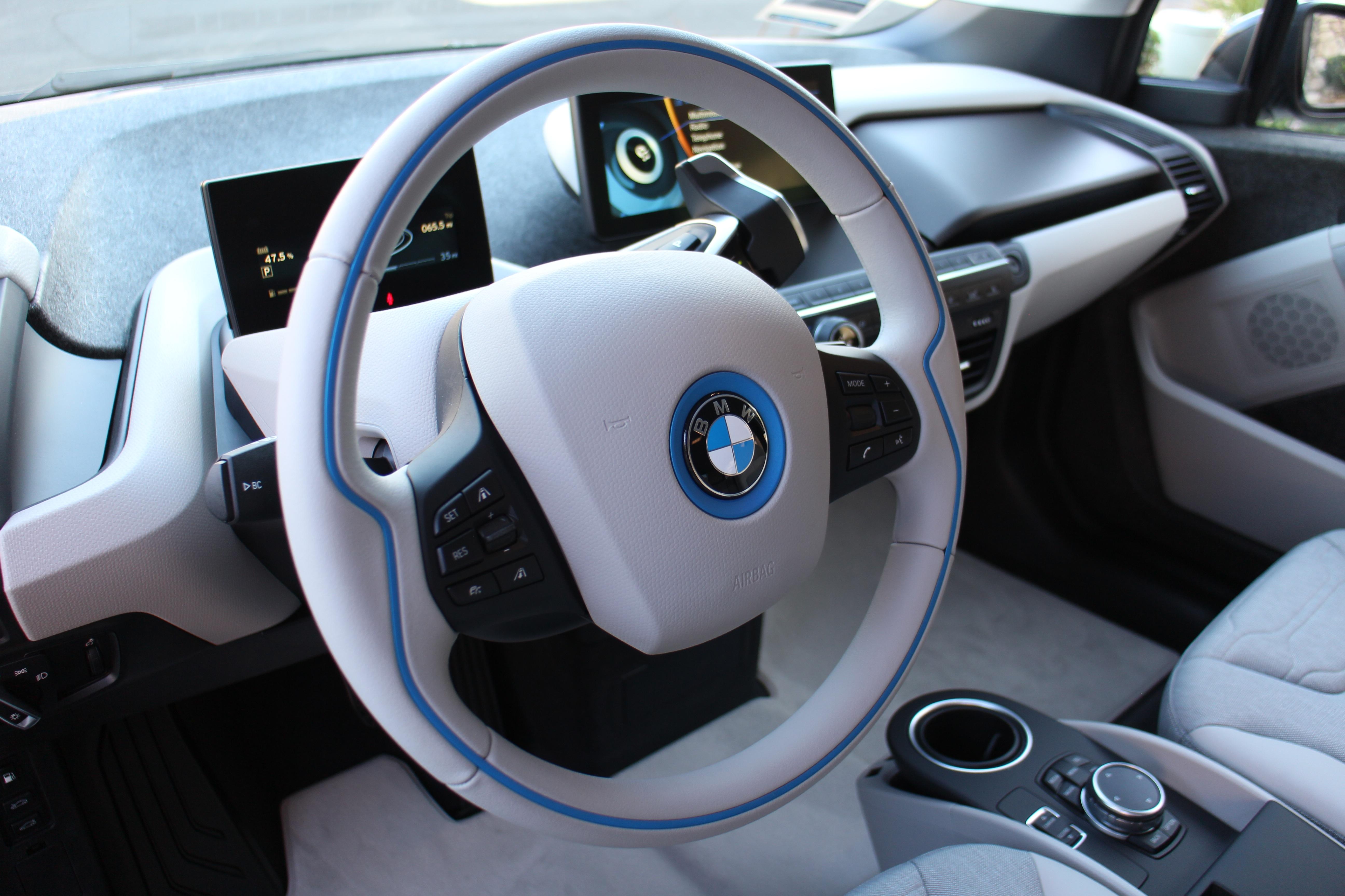 Gratis Afbeeldingen : auto, wiel, auto-, interieur, voertuig, stuur ...