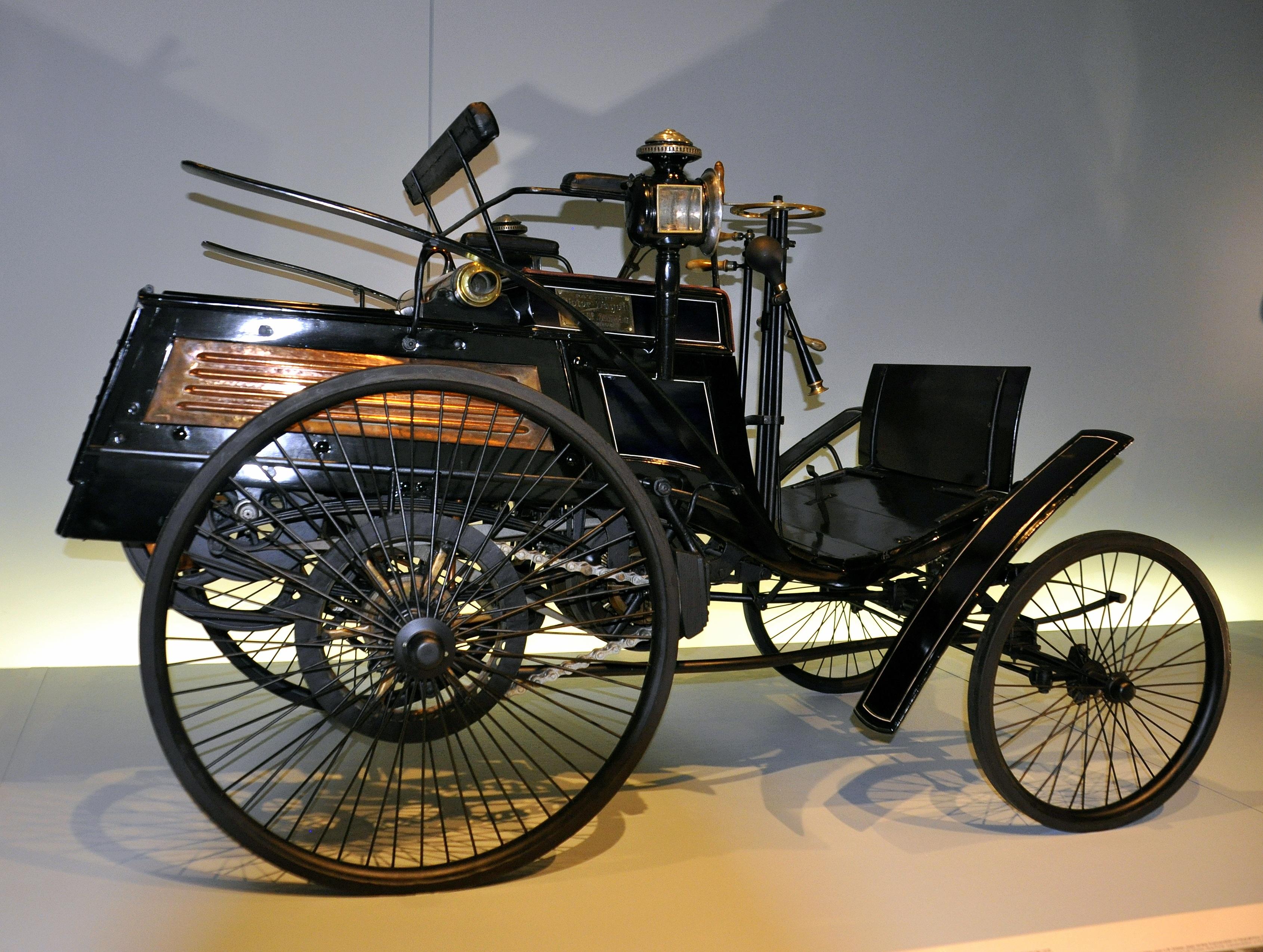 Fotos Gratis Coche Rueda Transporte Veh 237 Culo Museo