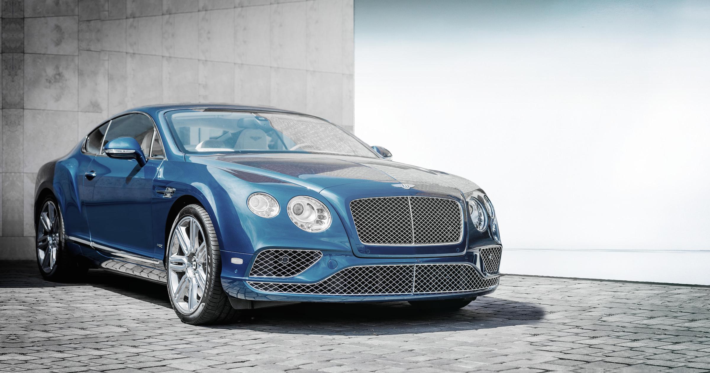free images wheel pavement modern emblem sports car hood rh pxhere com