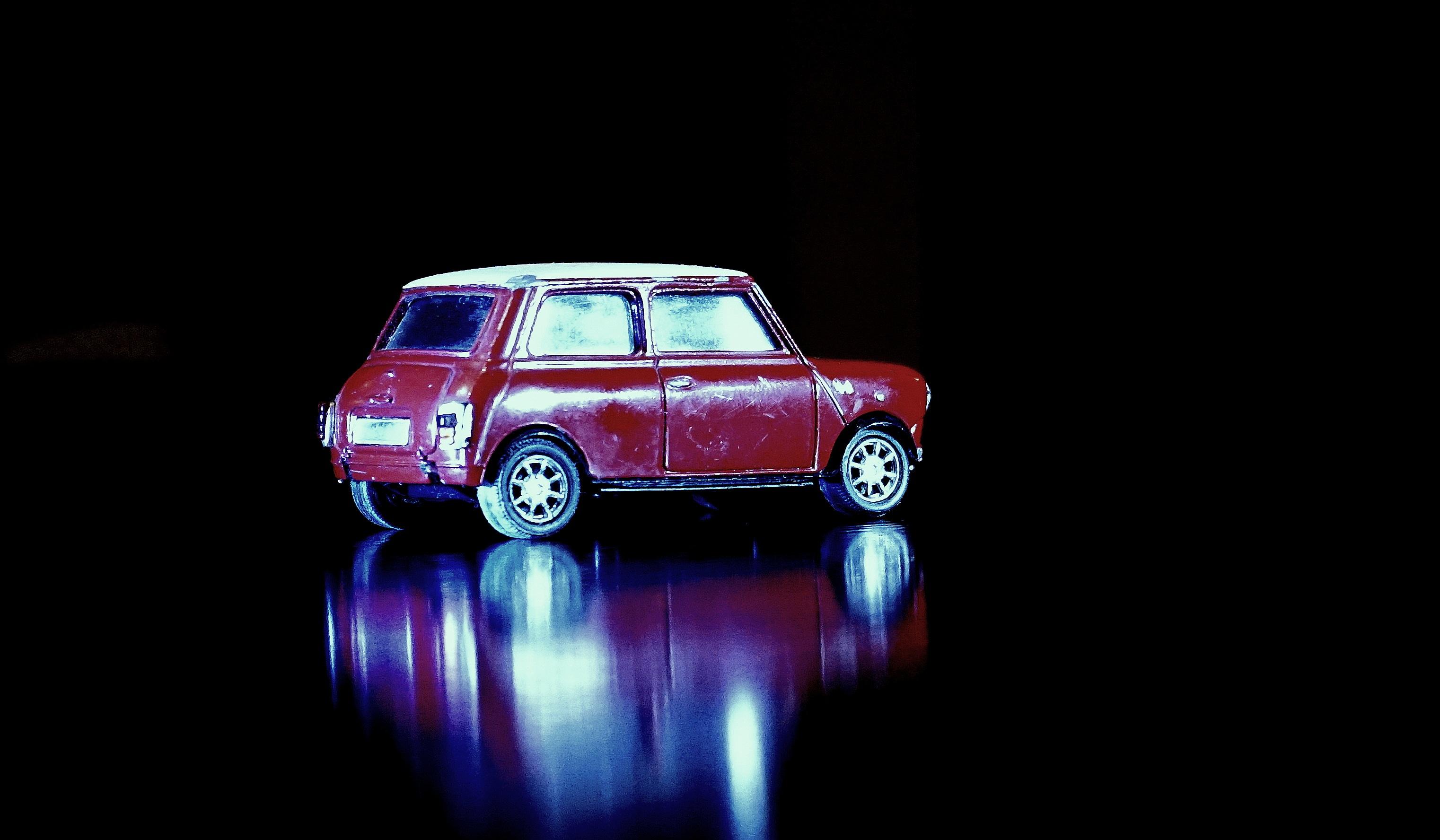 Kostenlose foto : Auto, Rad, rot, Fahrzeug, Rahmen, Spielzeug ...