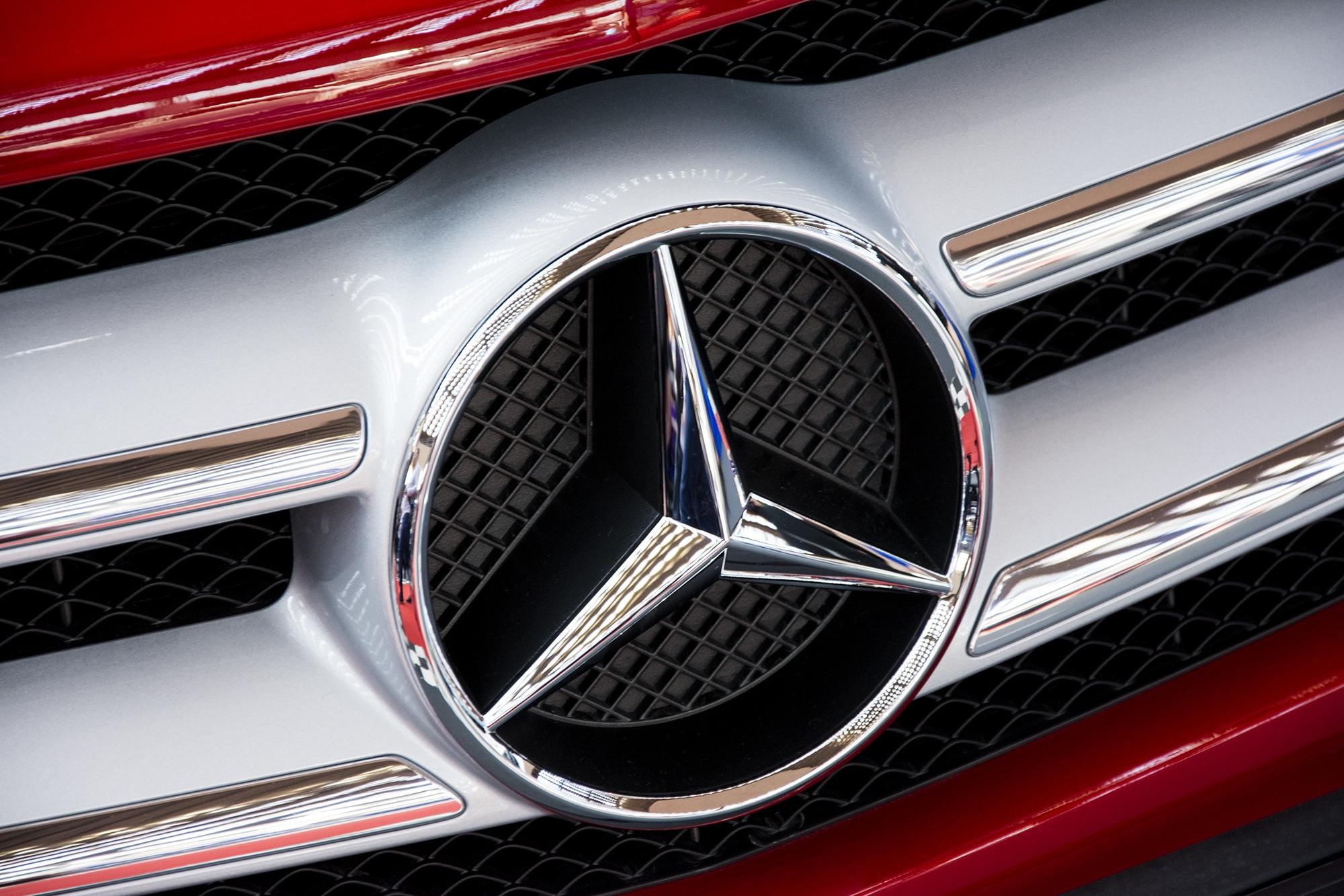 Красивые картинки с логотипами машин это