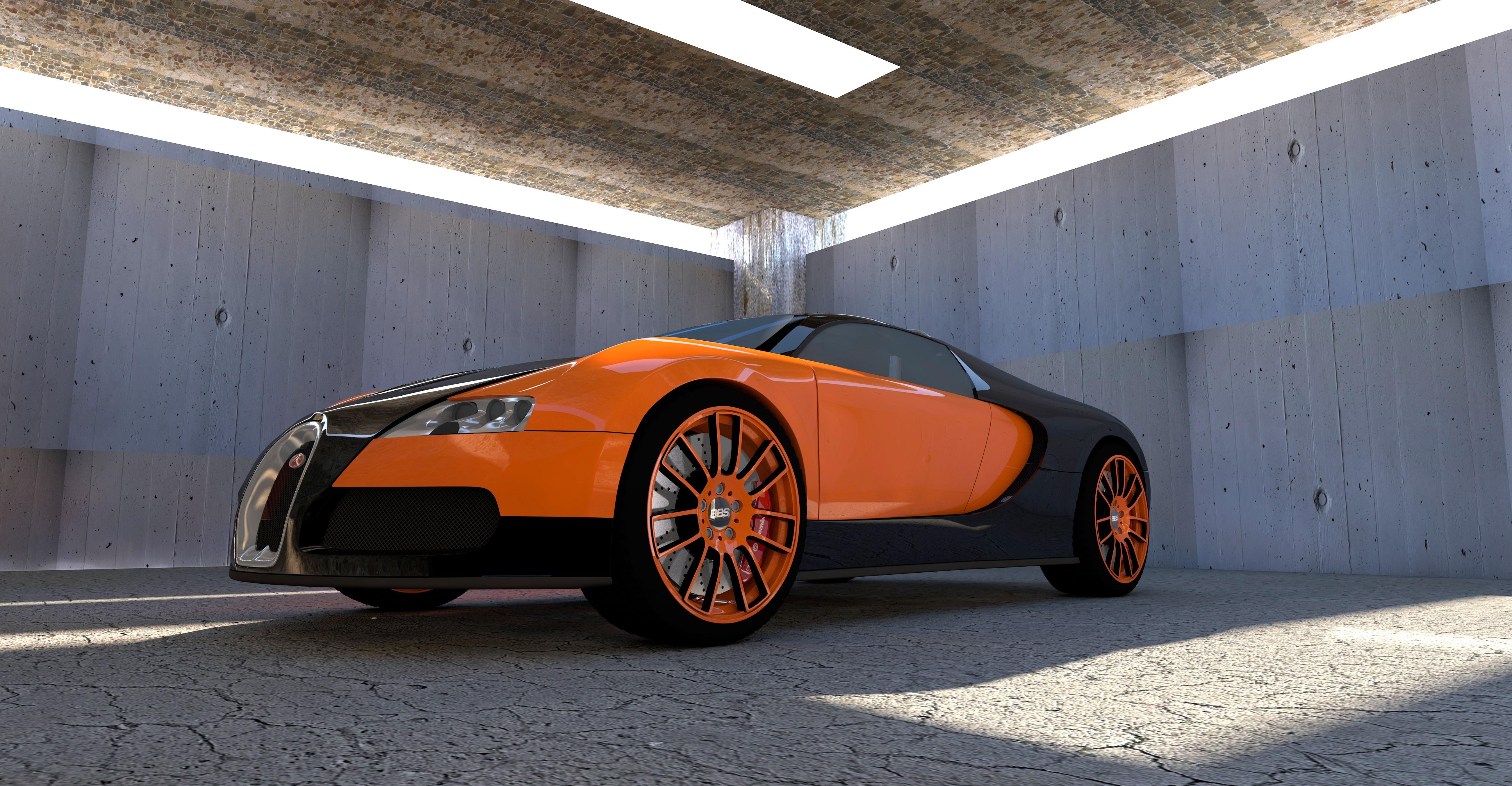 Free Images : wheel, texture, hall, shadow, auto, machine
