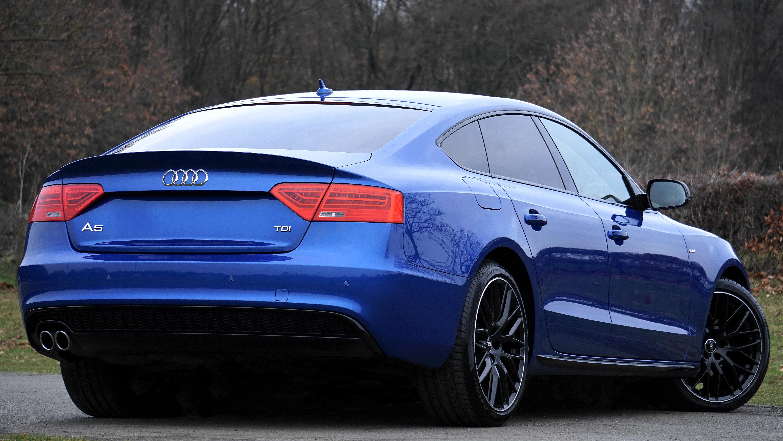 Car Wheel Automobile Vehicle Automotive Sports Per Luxury Rim Sedan Audi Coupe Land