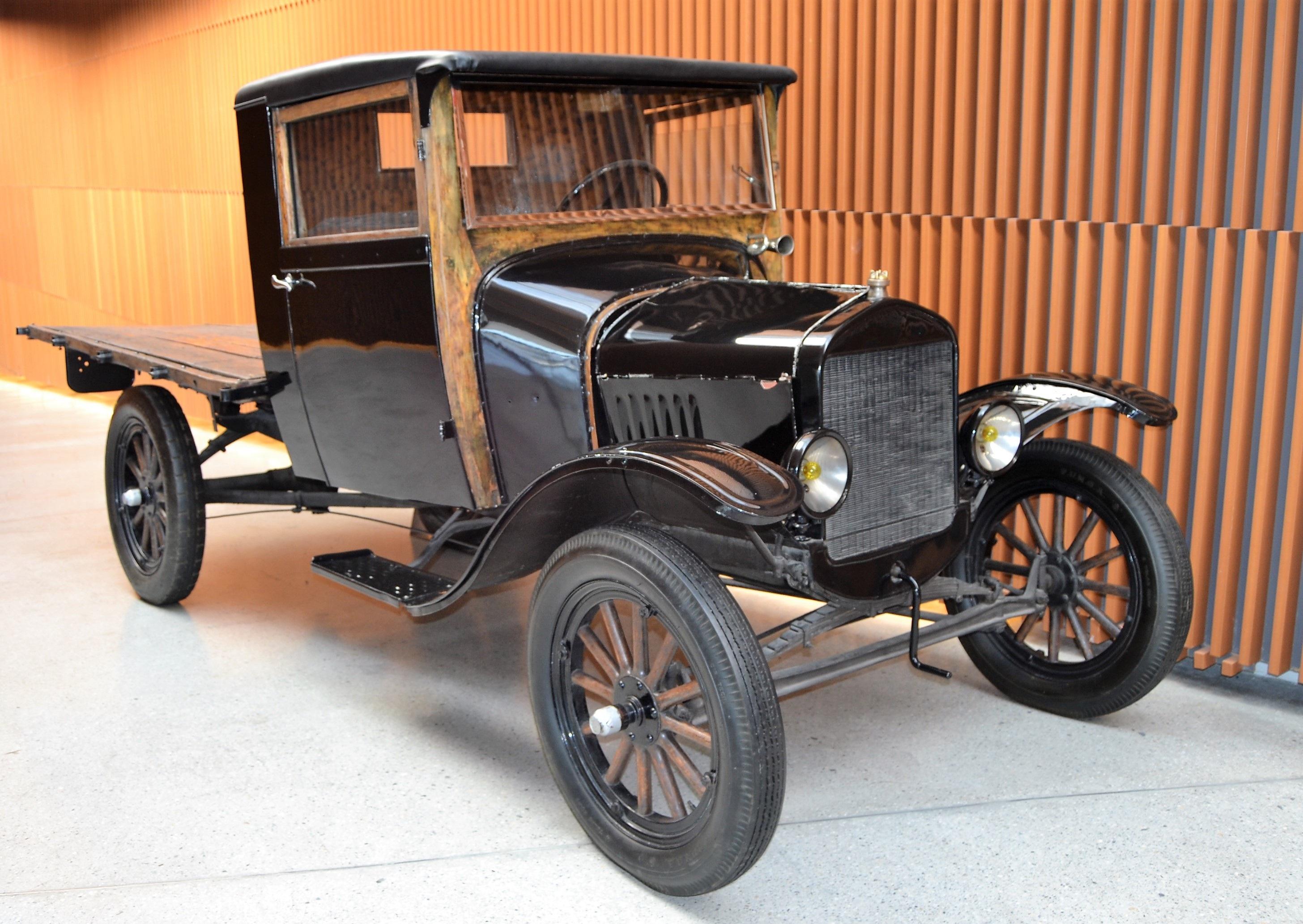 Free Images : wheel, classic car, motor vehicle, vintage car ...