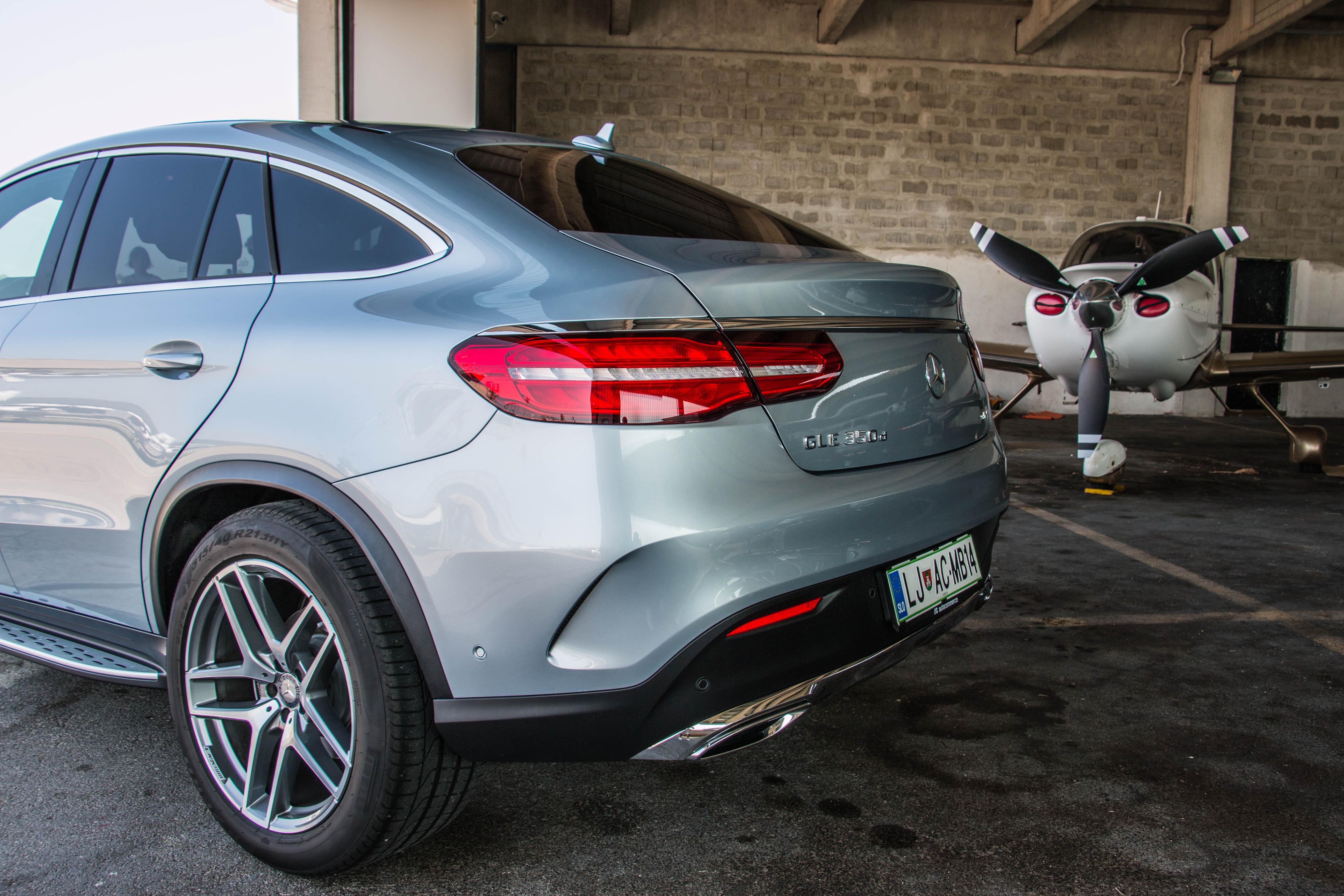 100 voiture de luxe impots bientot une surtaxe de for Automotive exterior design jobs