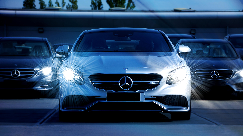 Free Images Wheel Grille Sports Car Per Headlights Cars Sedan Mercedes Benz Vehicles Land Vehicle Sls Amg Automobile Make