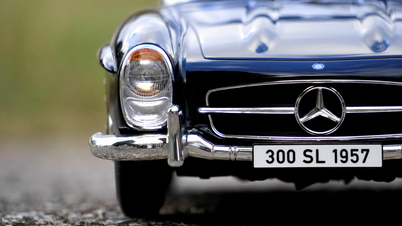 Free Images : wheel, headlight, emblem, sports car, hood, miniature