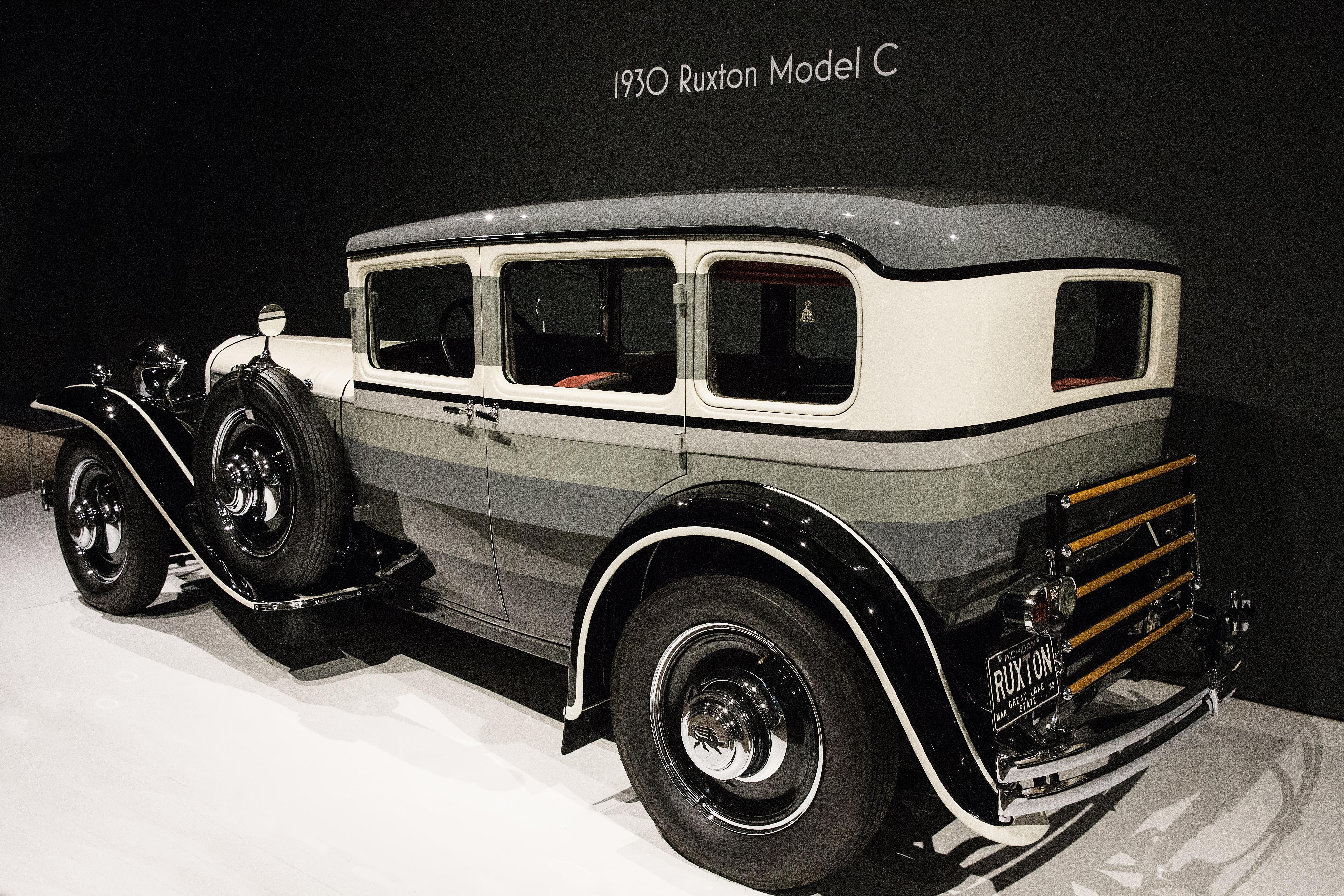 free images wheel motor vehicle vintage car art deco. Black Bedroom Furniture Sets. Home Design Ideas