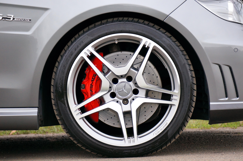 Free Images Spoke Sports Car Bumper Rim Mercedes Benz Alloy