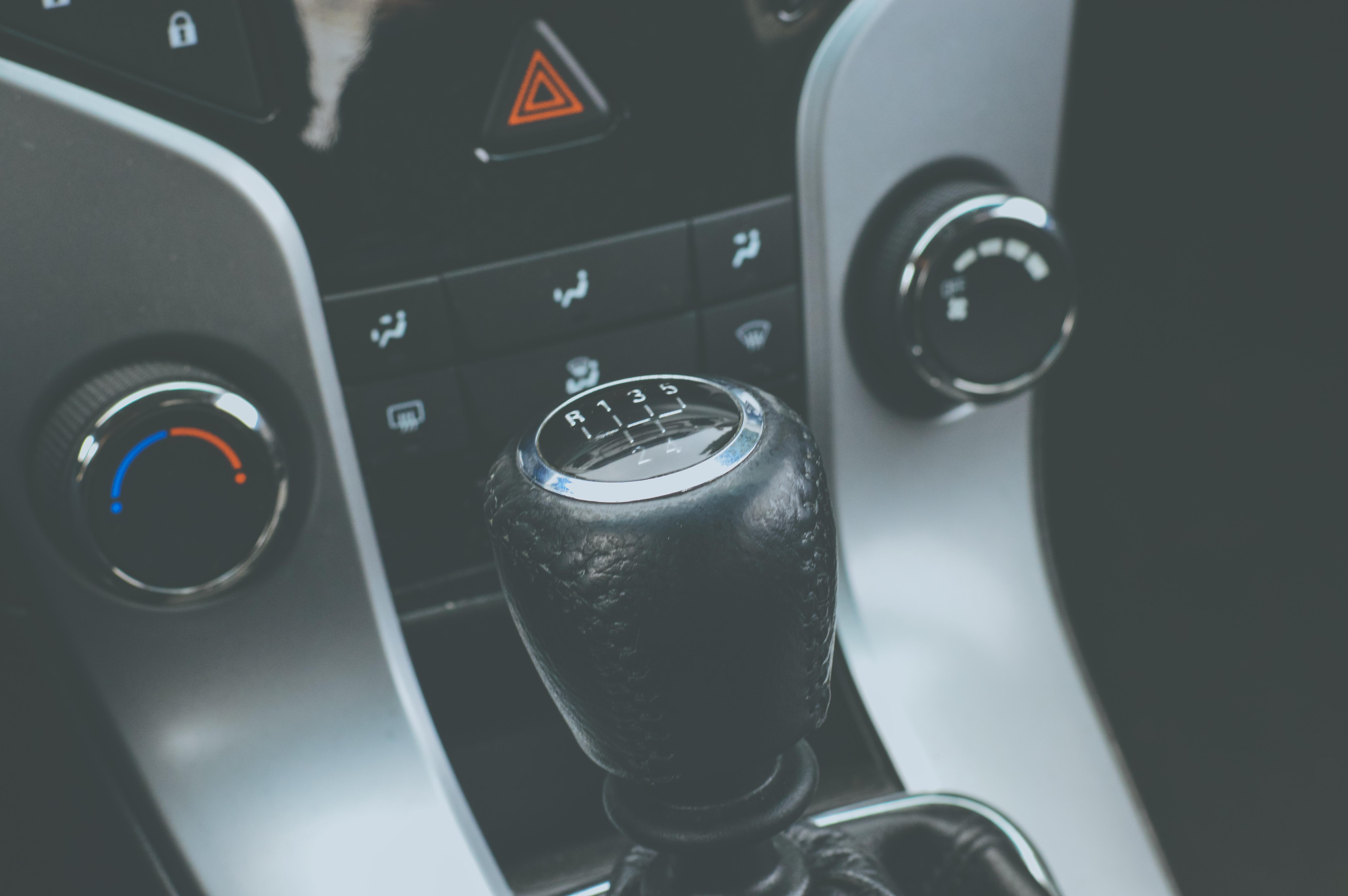 Car manual transmission, car clipart, manual transmission png.