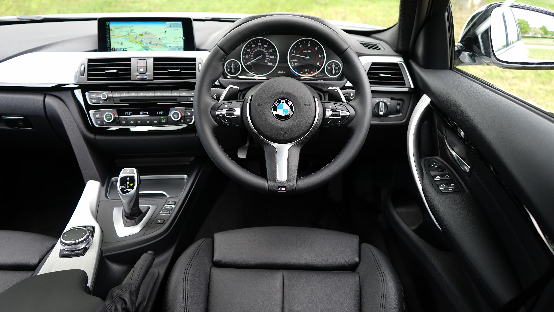 Free Images Steering Wheel Dashboard Speedometer Sports Car - Bmw 3 series interior
